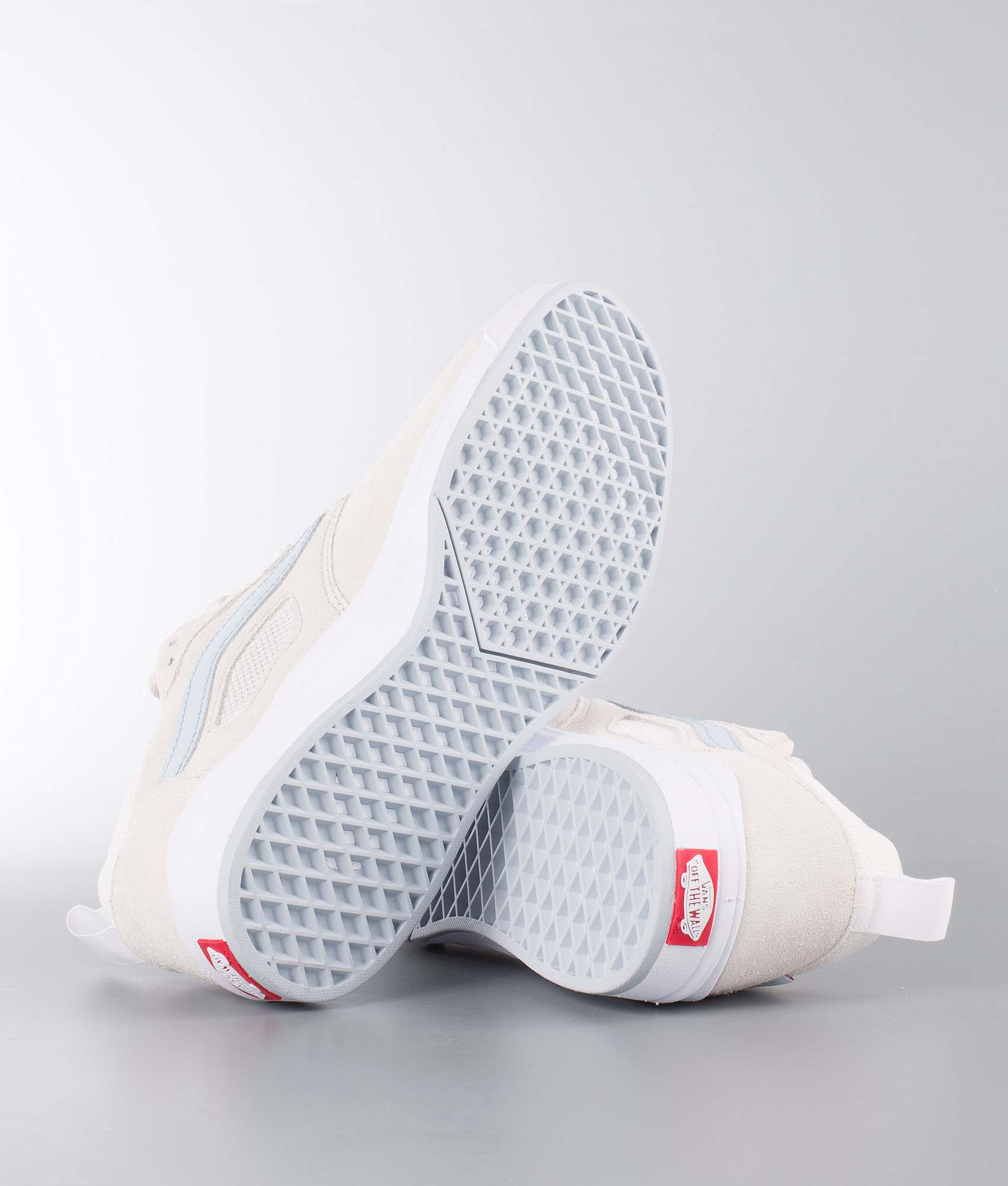 c1b1a40dbc Vans Ultrarange Pro Shoes (Center Court) Classic White Baby Blue ...