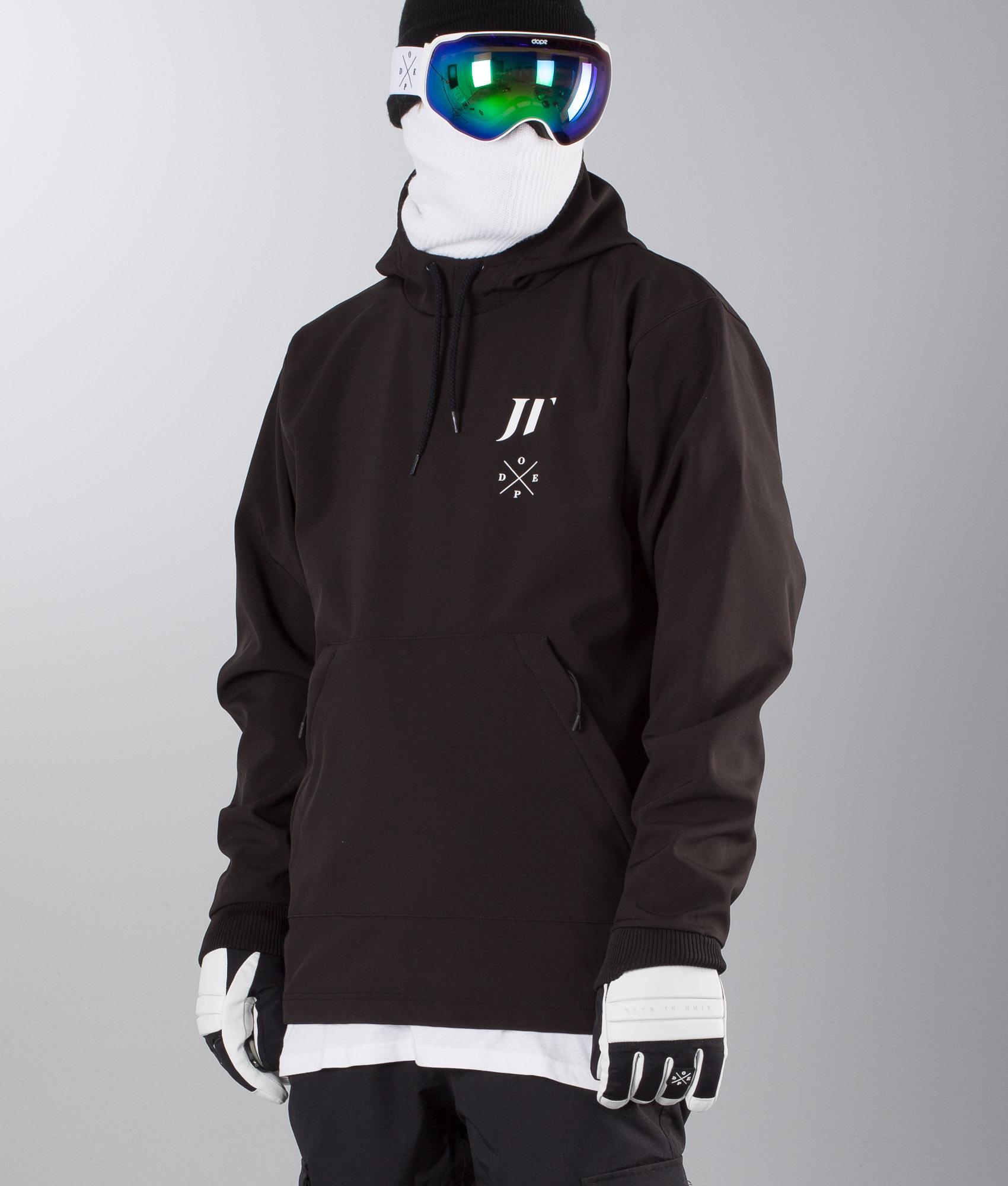 Homme De Ridestore Snow Snowboard Blousons Veste 4vRTOqx