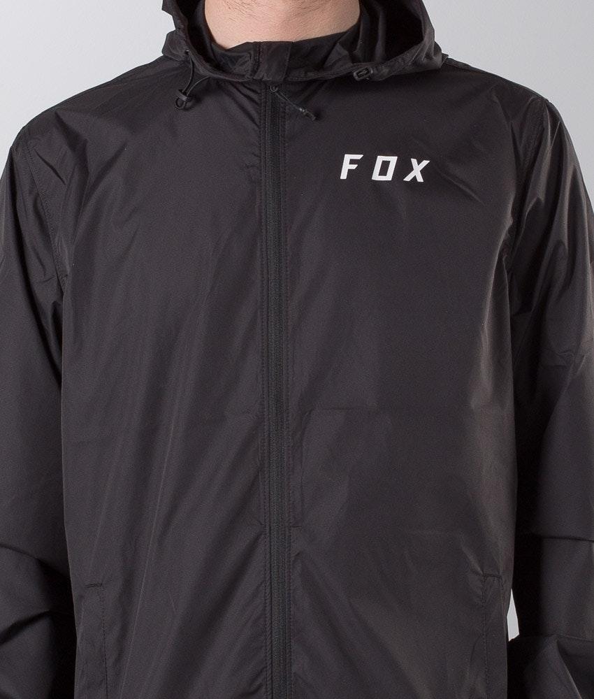 Fox mtb jacka