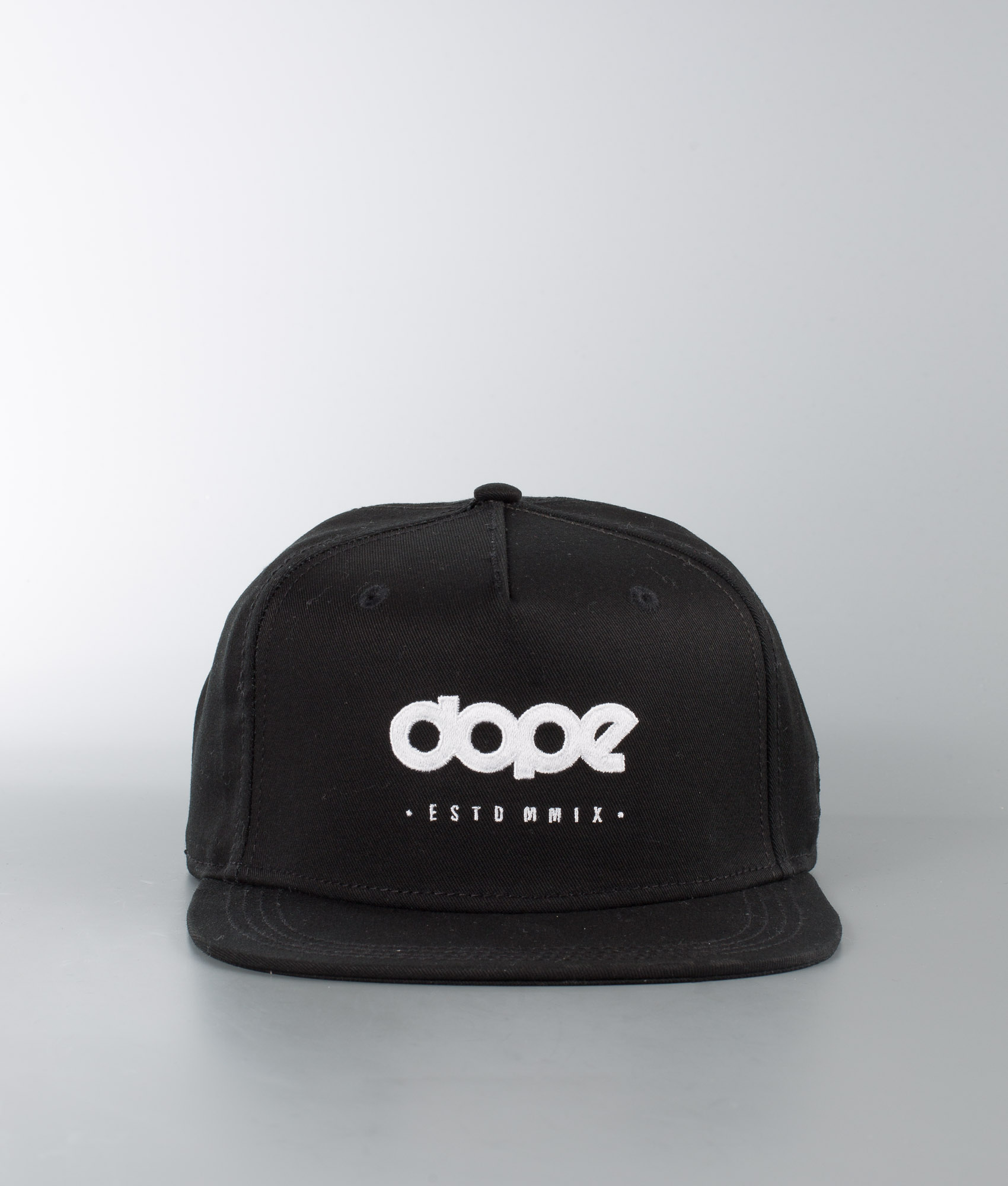 official photos 94272 3dff5 coupon code for dope og cap black black ridestore 77f11 f9e56
