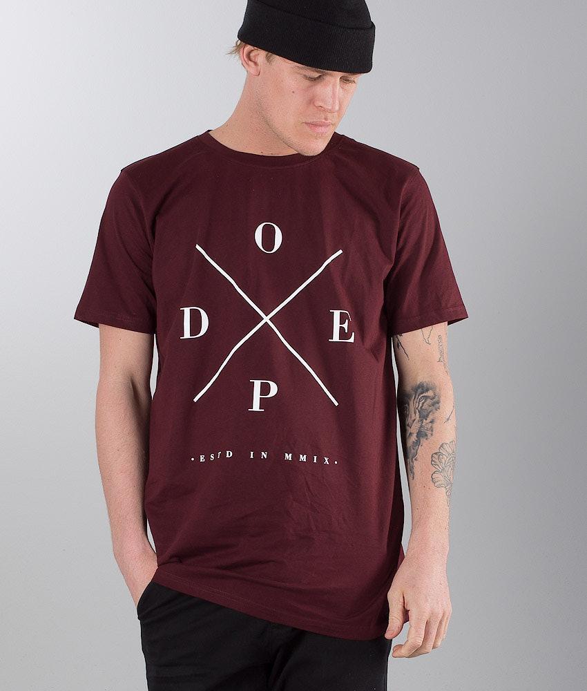 d24d9a347a65 Men s Streetwear T-shirts