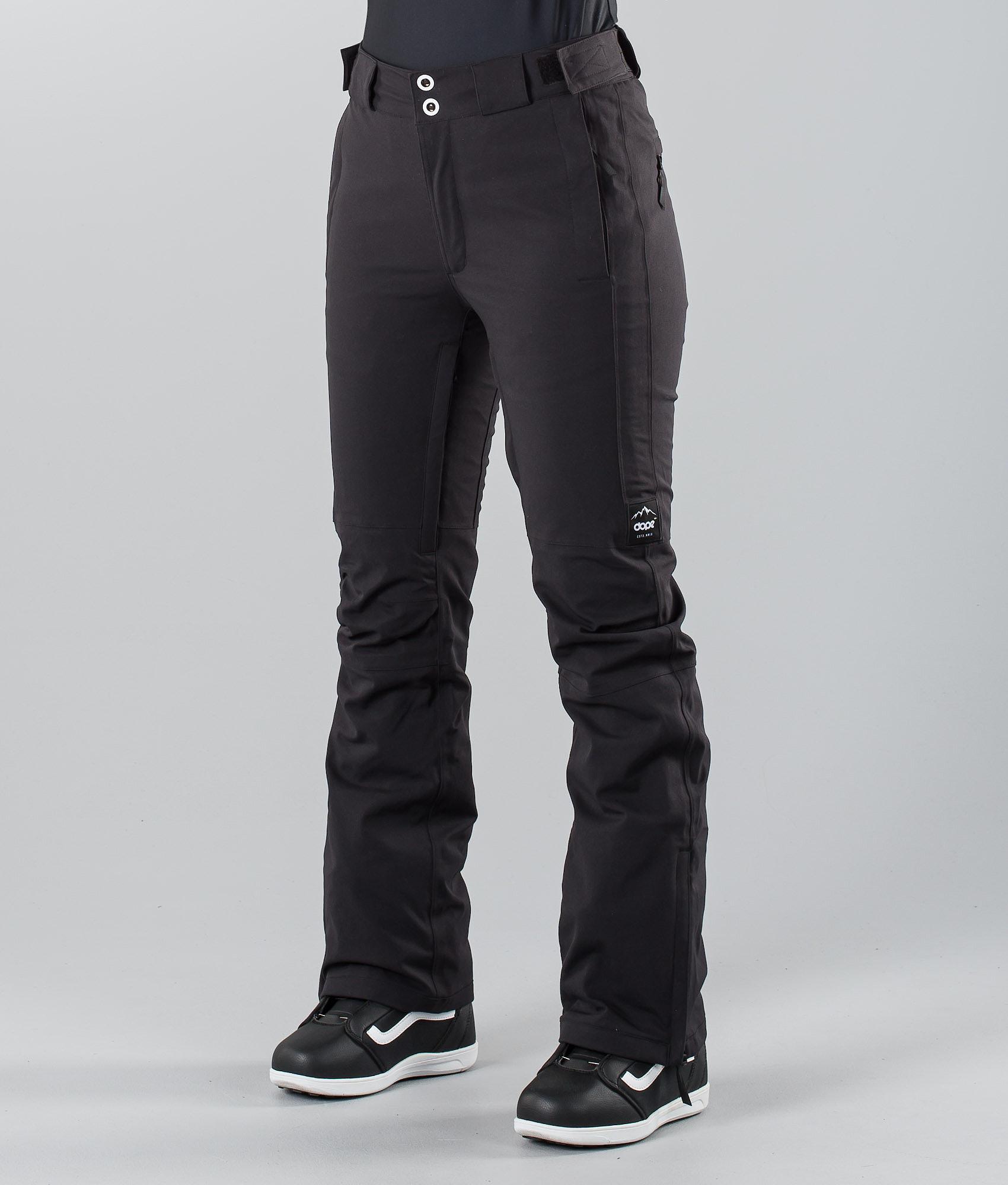 abba61695fc9 Women s Snowboard Pants