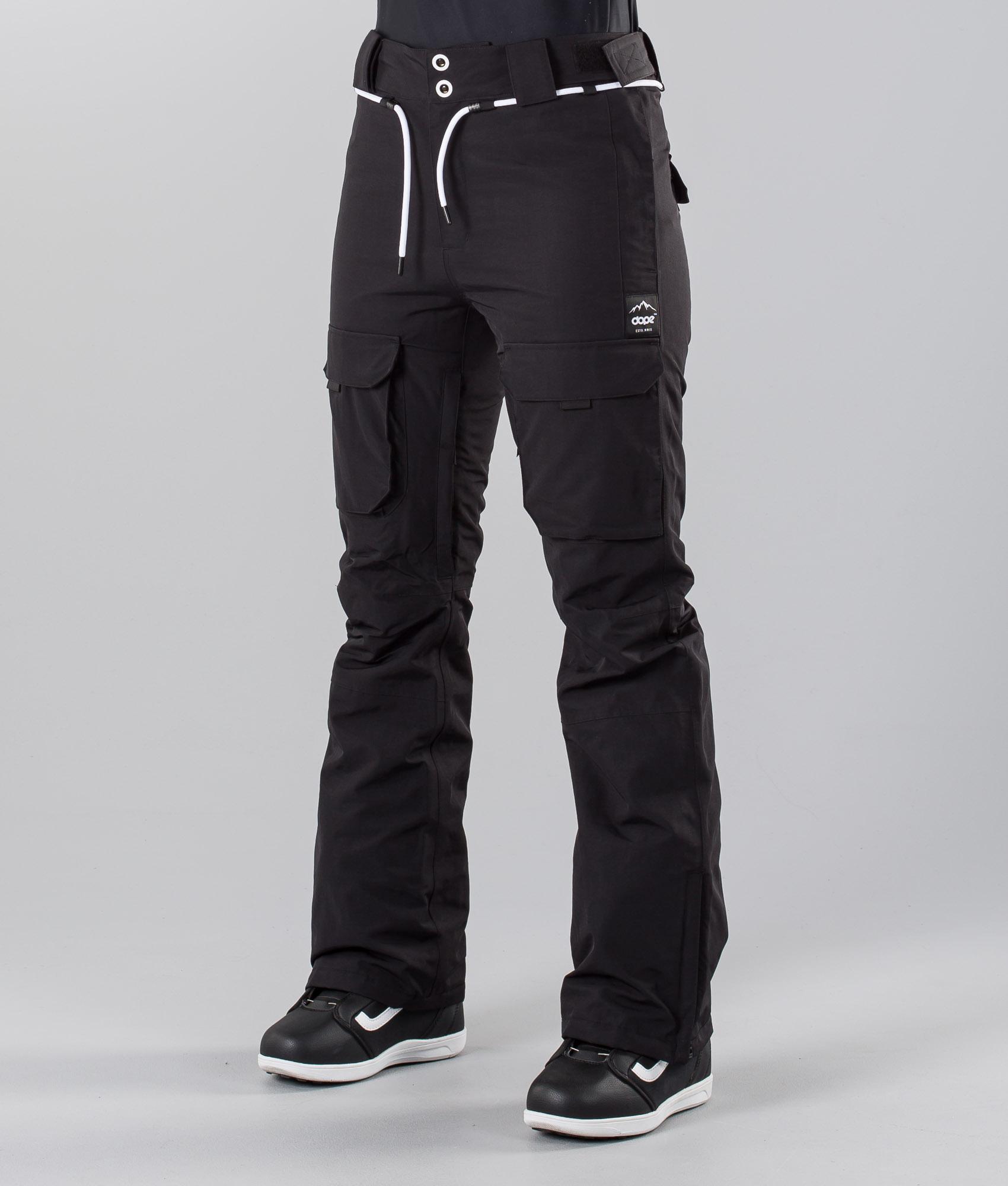 Online Damen Damen Snowboardhosen Online Kaufen Snowboardhosen Snowboardhosen Kaufen Snowboardhosen Damen Kaufen Online thCBodsQrx