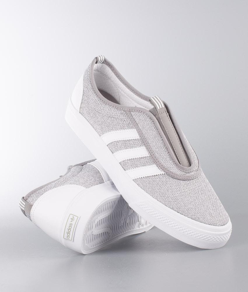 online store 0fef8 ec419 Adidas Skateboarding
