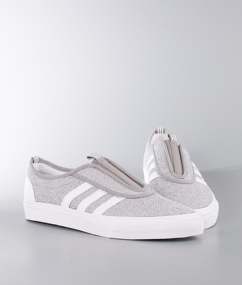5bf72445c9a Adidas Skateboarding Adi-Ease Kung-Fu Shoes Ch Solid Grey Footwear ...