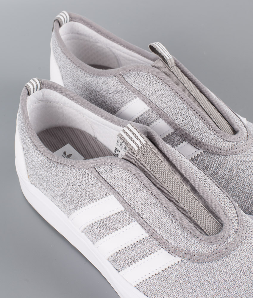 Ch Kung Adi Fu Greyfootwear Skateboarding Ease Solid Adidas Schuhe wCqxnYtpw1