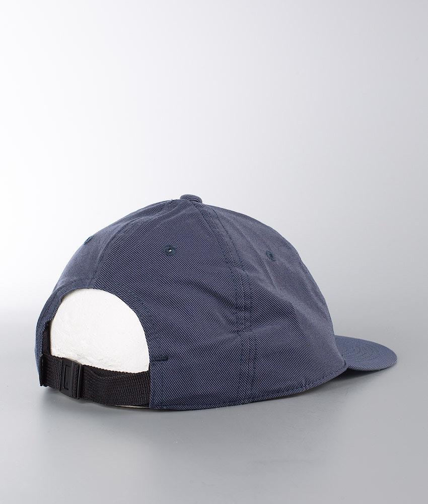 designer fashion a6c9f b2958 Nike H86 Flat B Cap