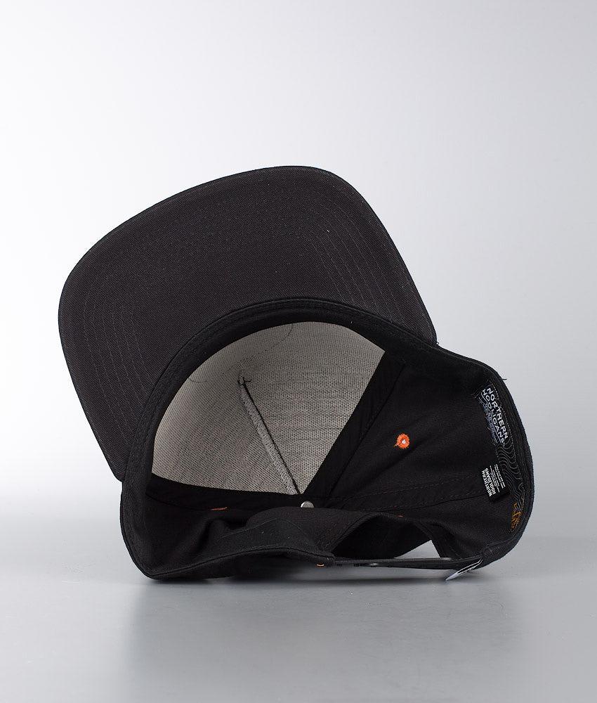 Kjøp Tent Snapback Caps fra Northern Hooligans på Ridestore.no - Hos oss har du alltid fri frakt, fri retur og 30 dagers åpent kjøp!