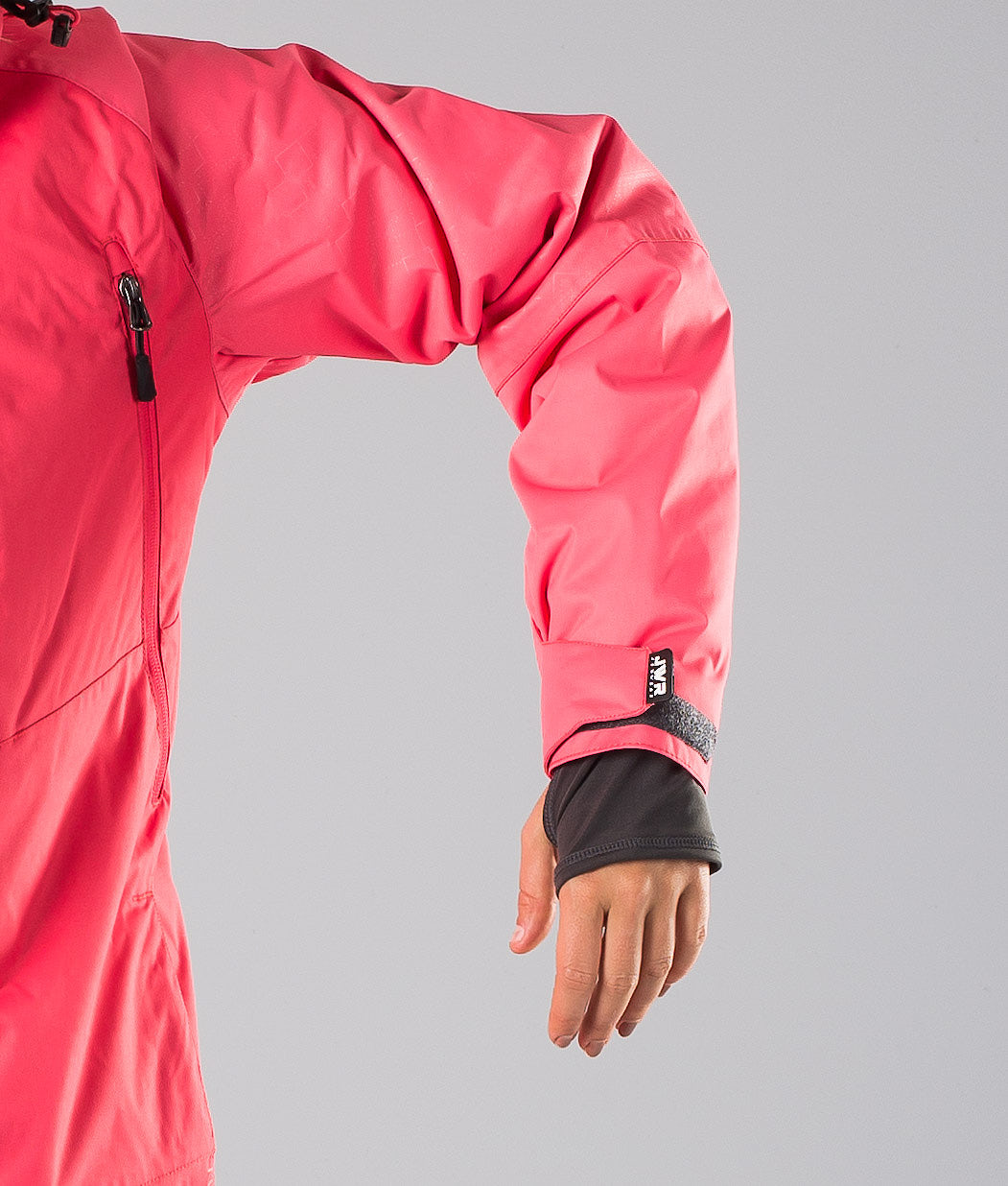 Buy Jorm Jacket  Snowmobile Jacket from Jethwear at Ridestore.com - Always free shipping, free returns and 30 days money back guarantee
