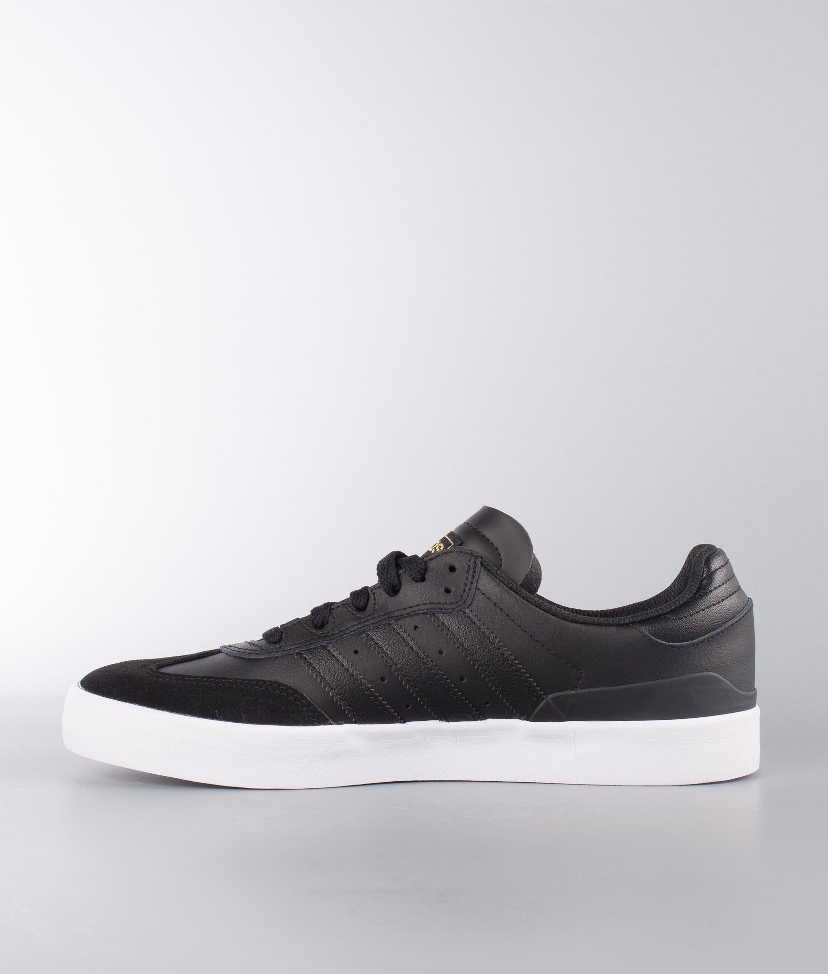 Vulc Skate Chaussures 1571c Ae481 Tout Busenitz Norway Adidas Noir l1JcFTK