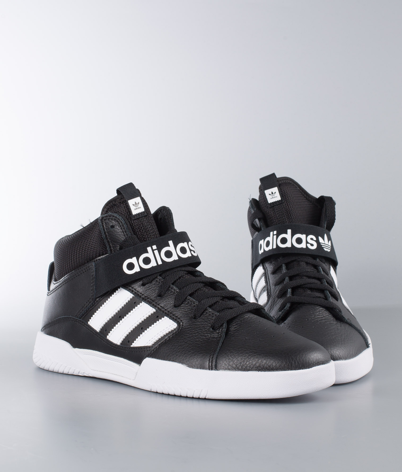 Adidas Mid Core Whiteftwr Shoes Blackftwr Skateboarding White Vrx OiZPkXu