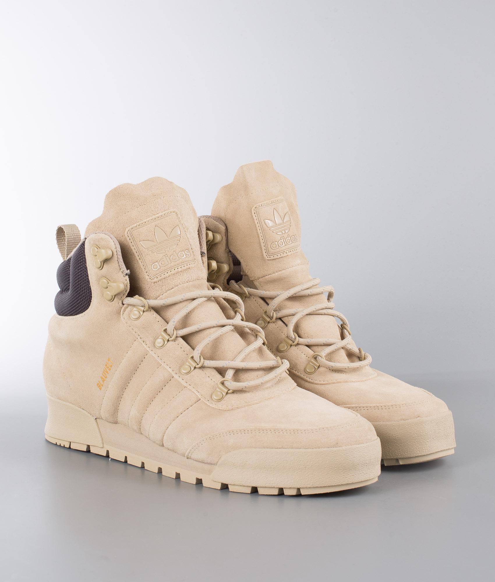 Boot Skateboarding Raw 2 0 Shoes Blackgoldmt Jake Adidas Goldcore qPxvEwOv