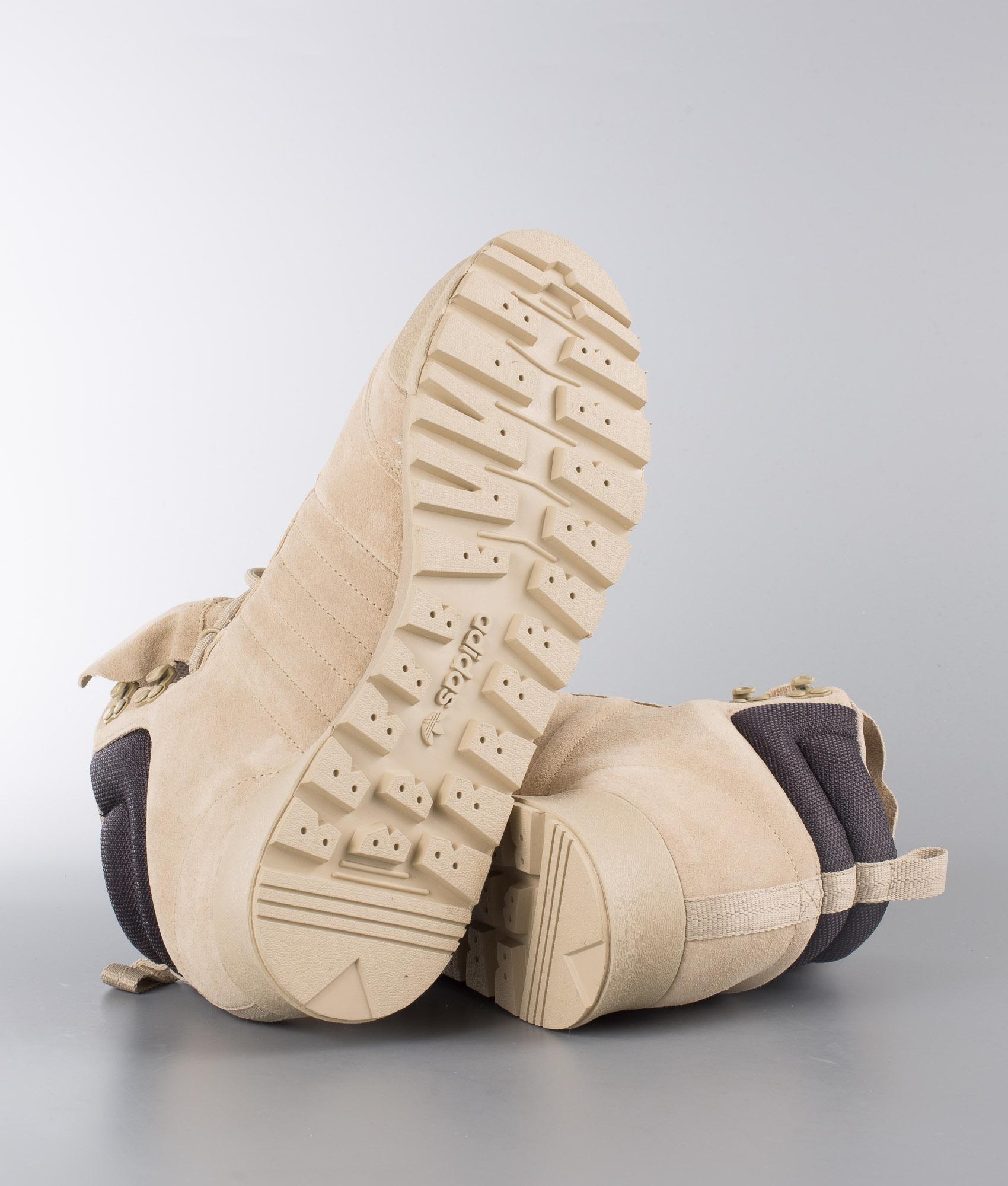 De 2 0 Skateboarding Raw Gold Chez Chaussures Adidas Boot Jake XPw1qxqHg