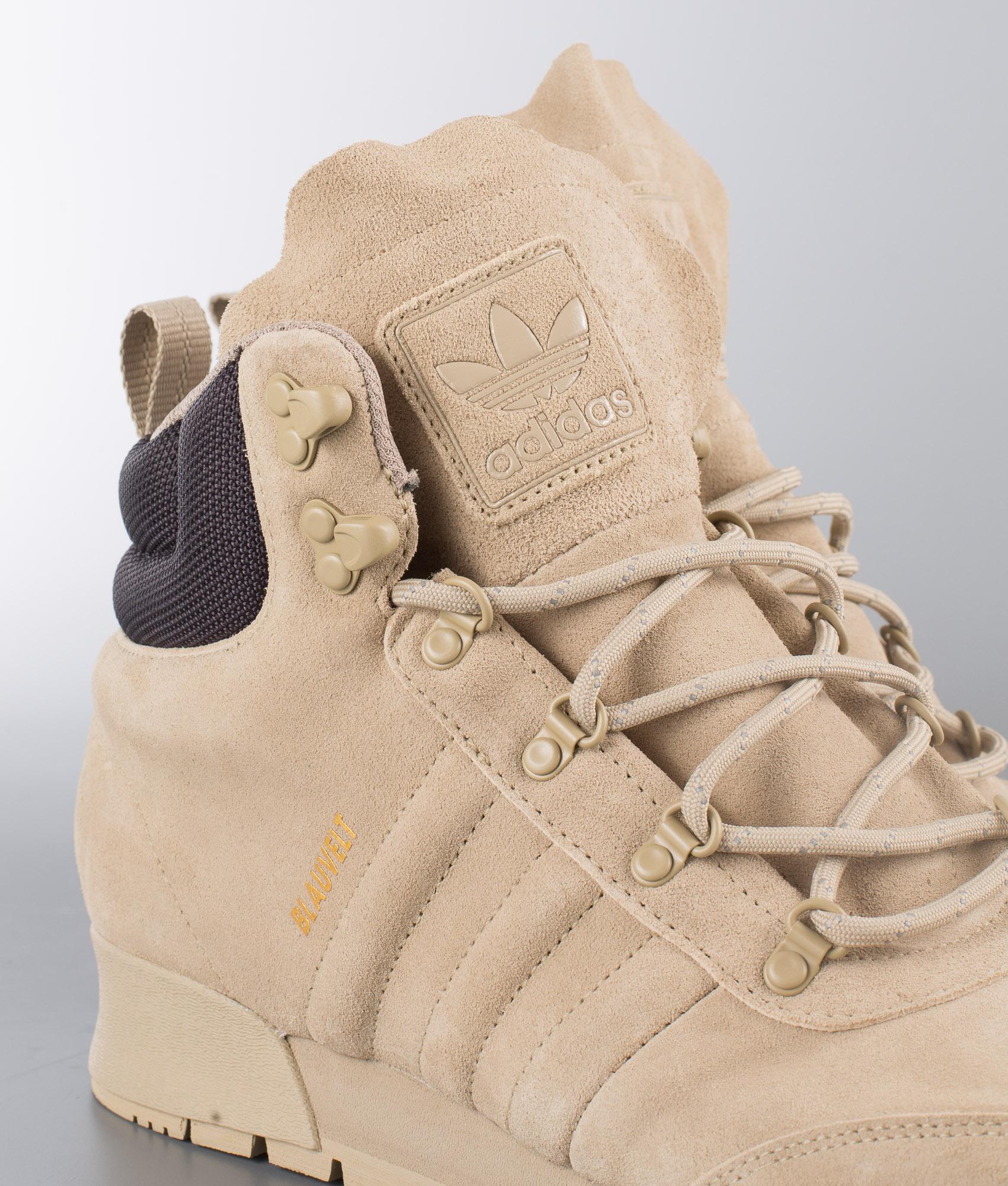 0 Boot Adidas Raw Skateboarding De 2 Chaussures Gold Jake Chez E4UqITUwW