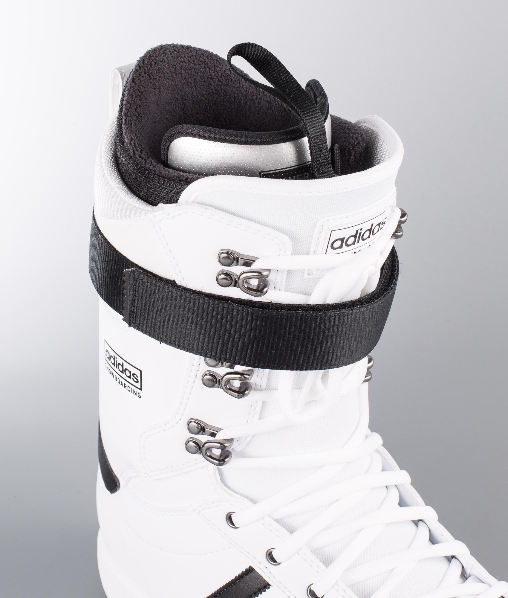 Adidas Superstar Snowboardschuhe Günstig Adidas Schuhe