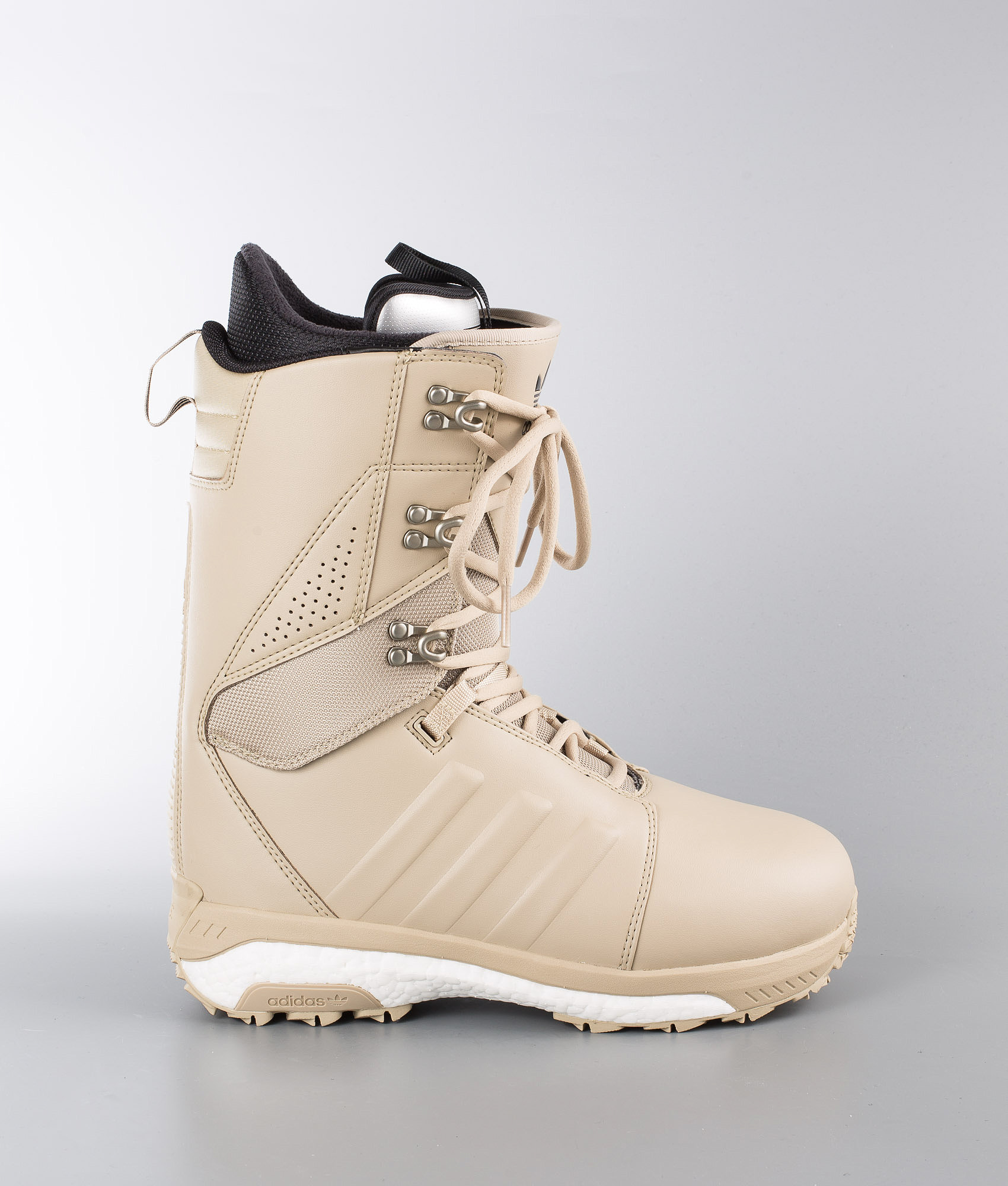the latest 55f8a aa202 Adidas Snowboarding Tactical Adv Snowboard Boots