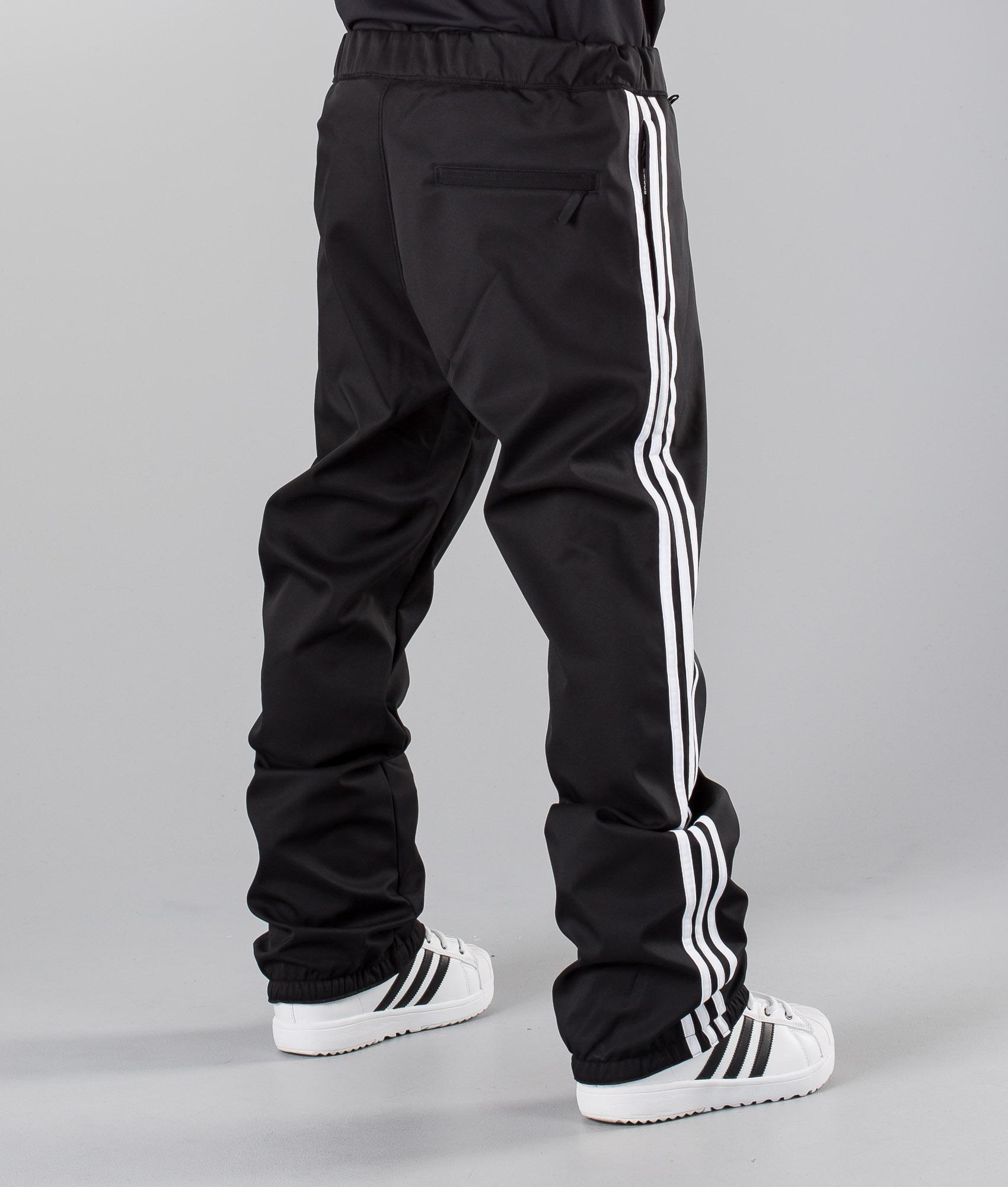 pantaloni da sci adidas