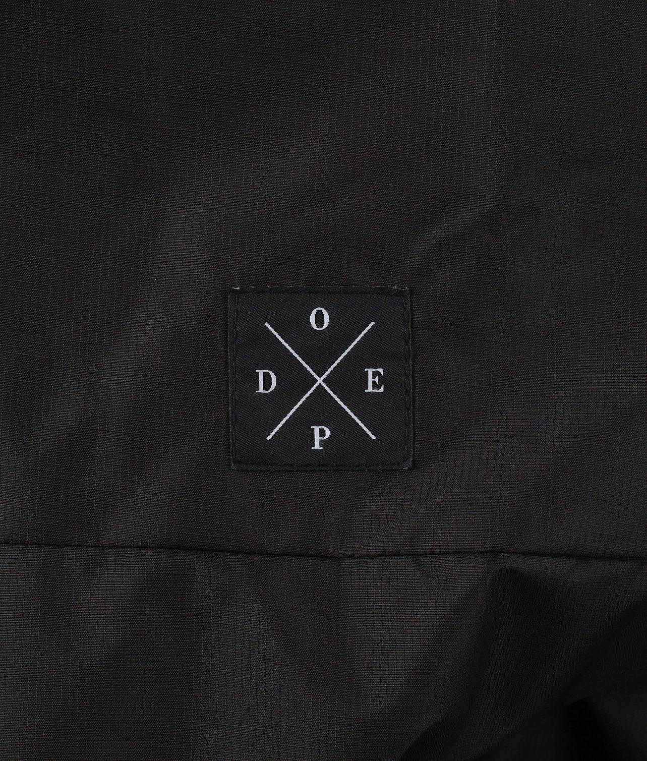 Kjøp 2X Jakke fra Dope på Ridestore.no - Hos oss har du alltid fri frakt, fri retur og 30 dagers åpent kjøp!