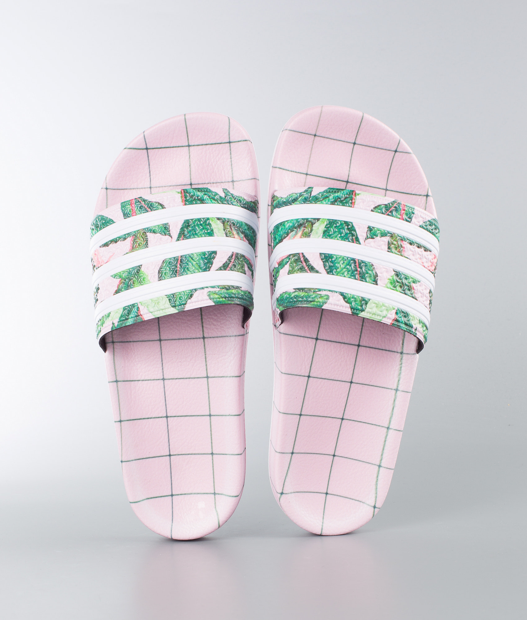 huge selection of f2e8c ef240 Adidas Originals Adilette W Sandal