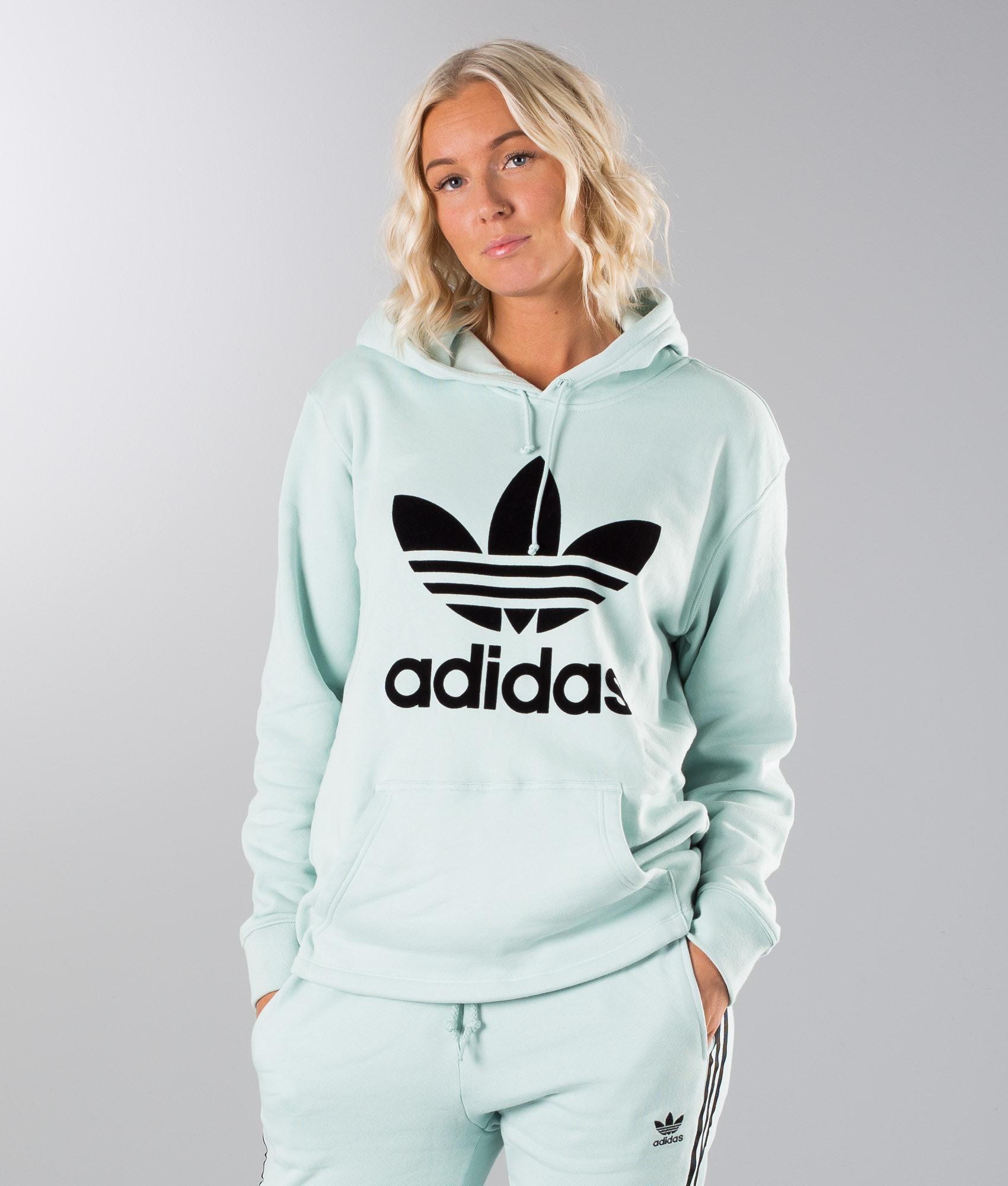 f65c045fd0e7 Ridestore.se: Adidas kläder, skor m.m - Köp online här