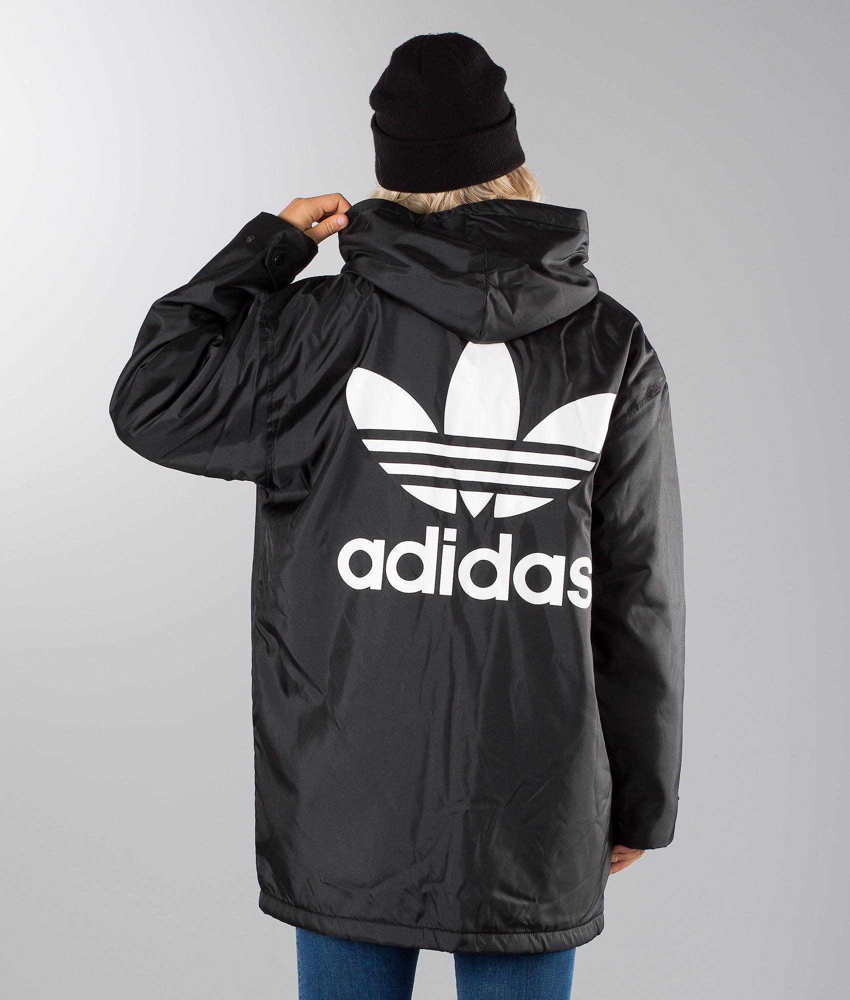 newest 8ebf5 367ba Adidas Originals Adicolor Jacket Jacket