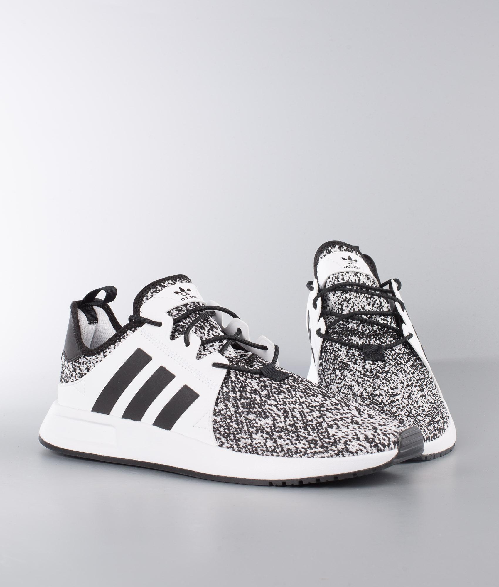 adidas schoenen met je naam