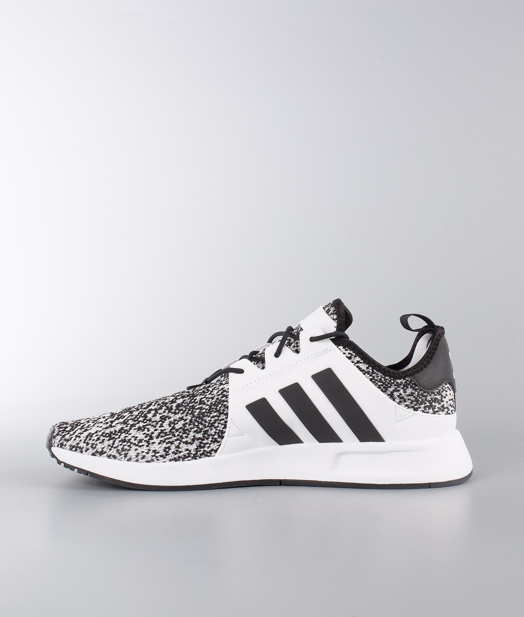 4f2c2bee13 Adidas Originals X_Plr Shoes Ftwr White/Core Black/Grey Heather ...