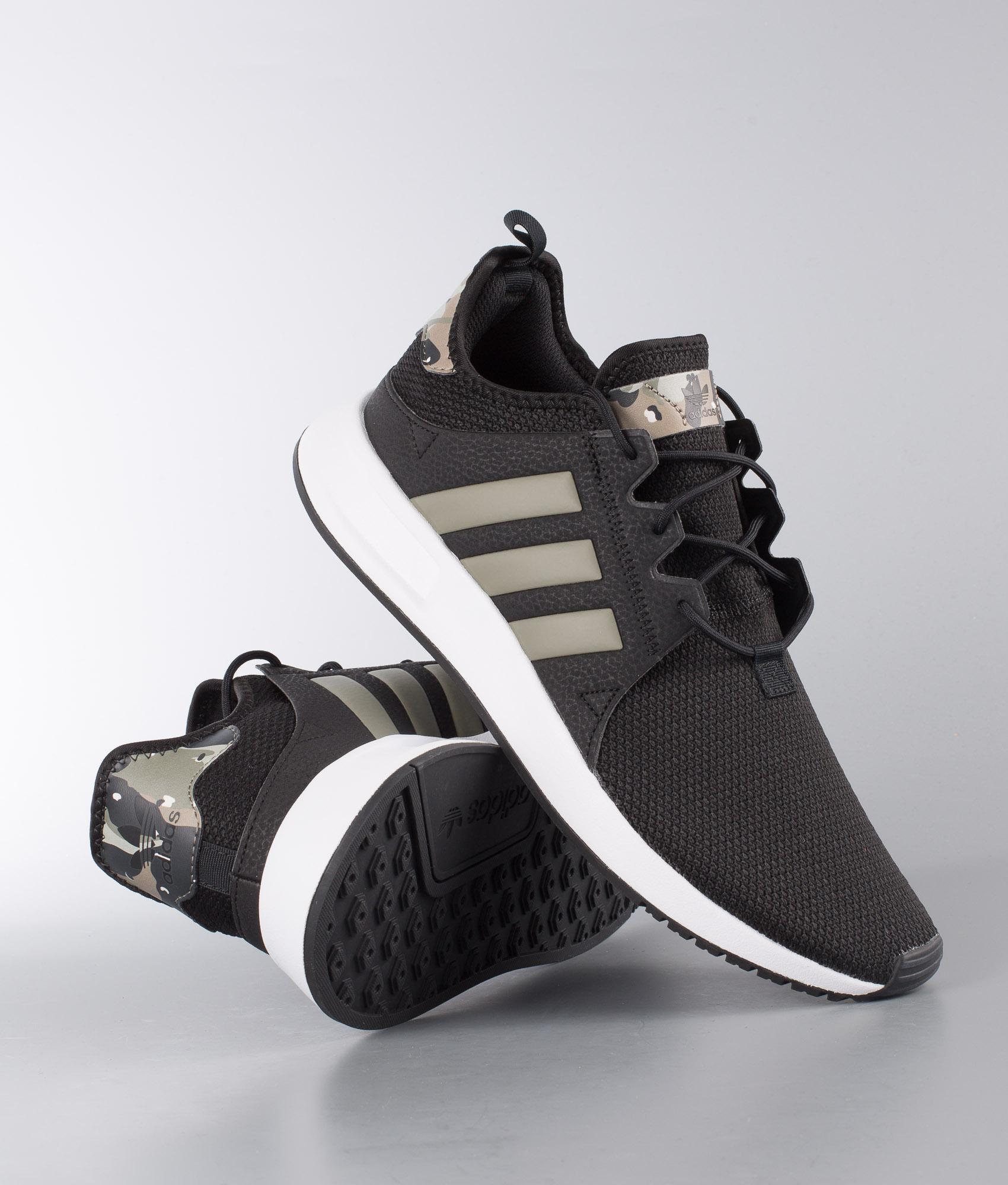 X Blackashsilftwr Originals plr Schuhe Core White Adidas kOXZiuP