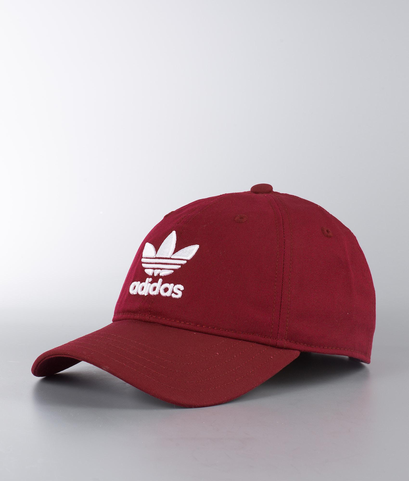 05c729eb639 Adidas Originals