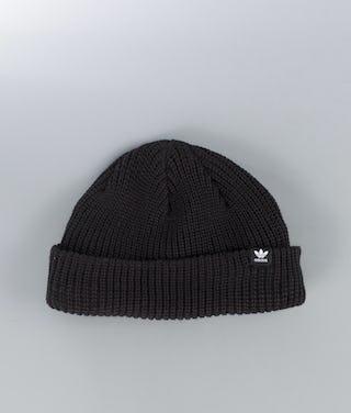 timeless design d3e1b 24504 Adidas Originals Short Berretto Black