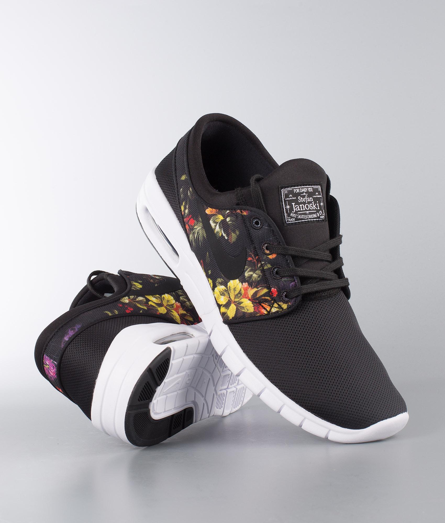 low priced b04f9 2d9b2 Nike Stefan Janoski Max Shoes