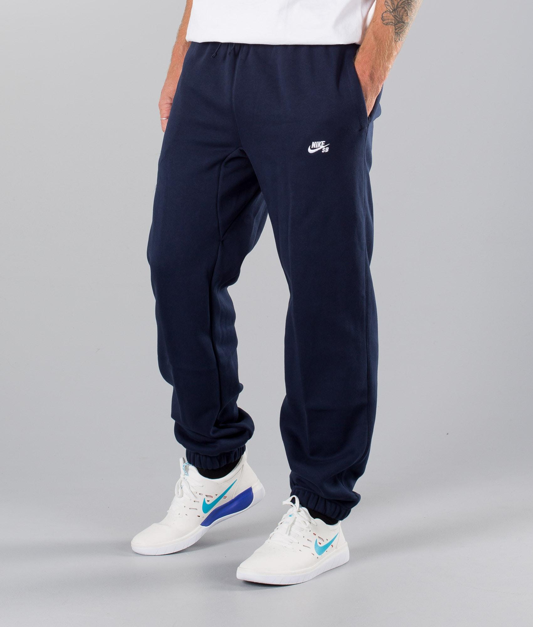 Byxor   Jeans Herr Streetwear  54bd5c4985ba1