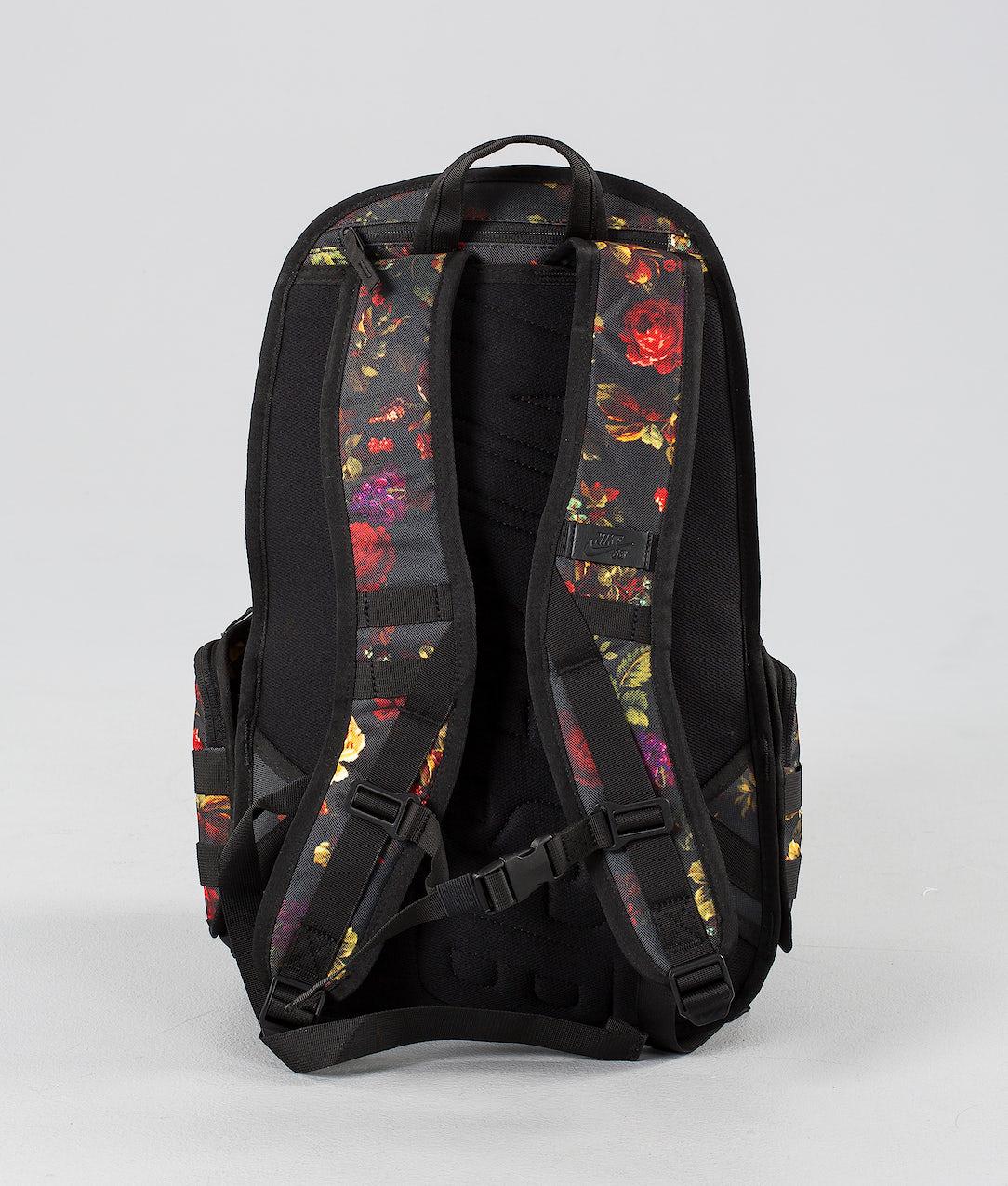 huge discount outlet online outlet Nike Rpm Graphic Bag Black/Black/Black