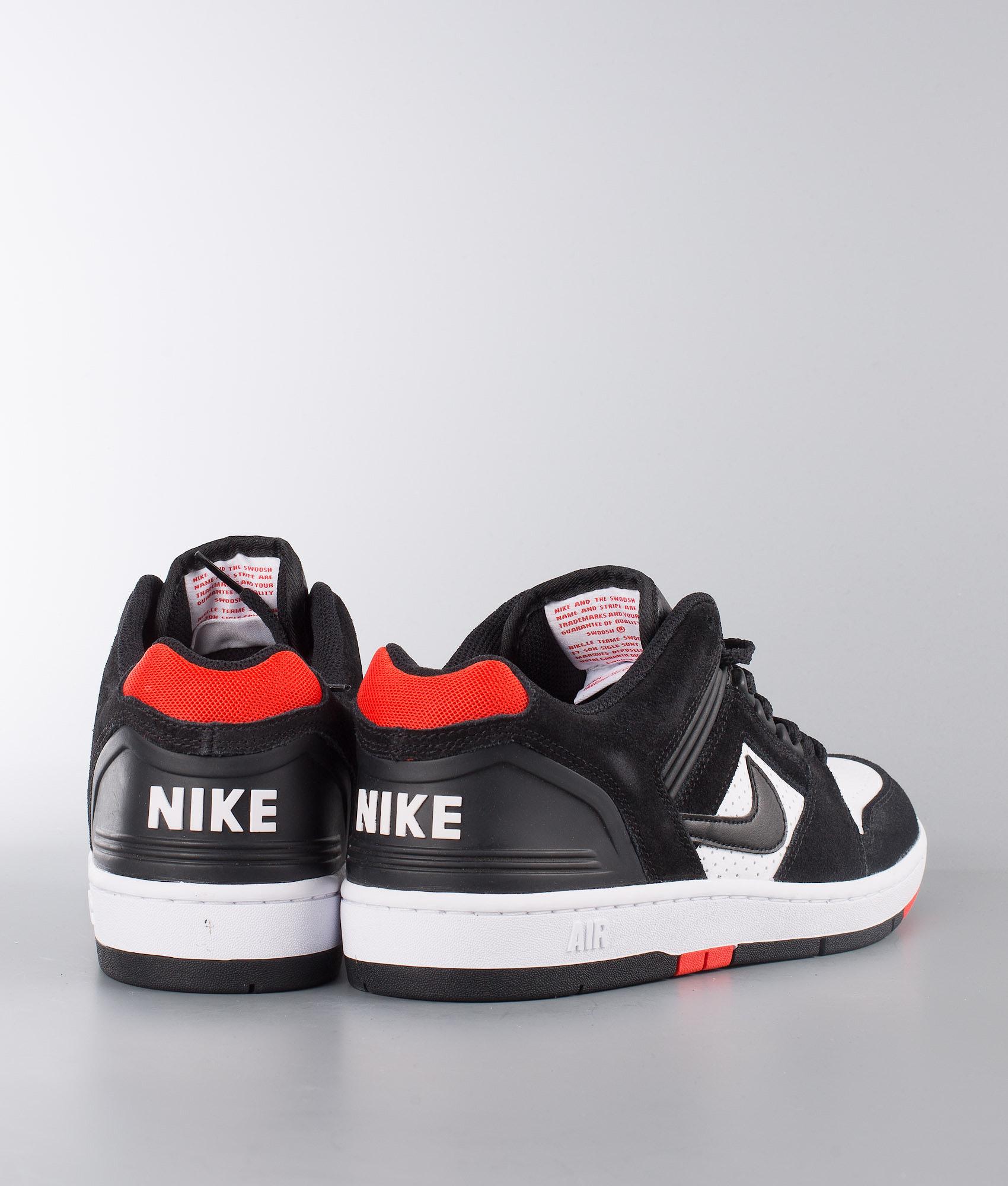 new styles 407b3 03193 Nike Air Force II Low Schuhe