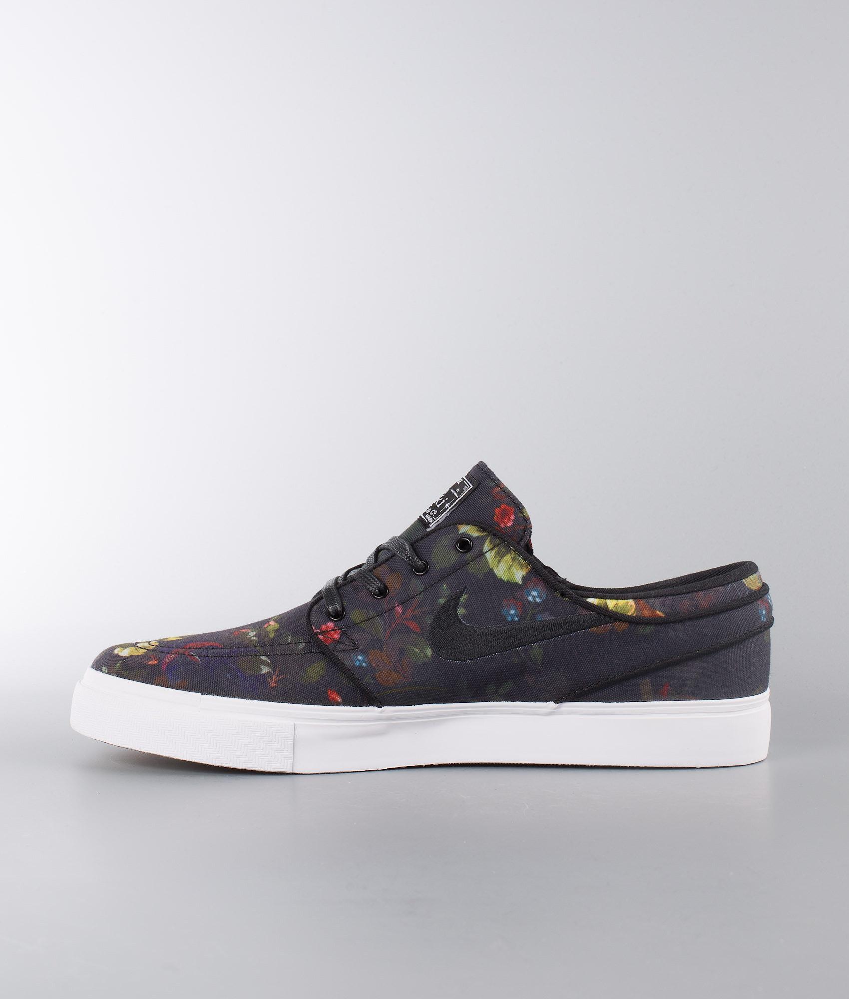 size 40 5105a add4e Nike Zoom Stefan Janoski Cnvs Shoes