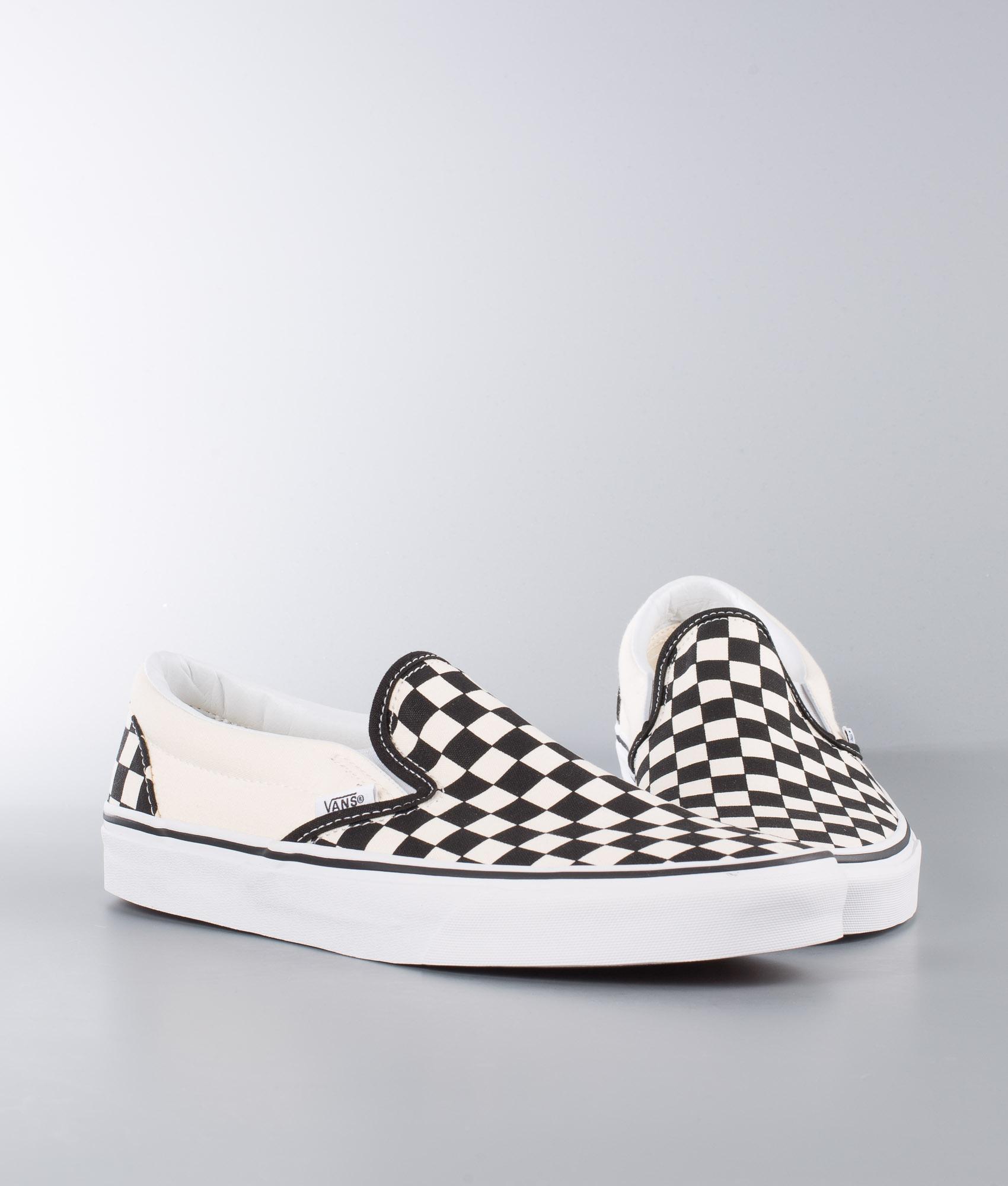 scarpe vans classic
