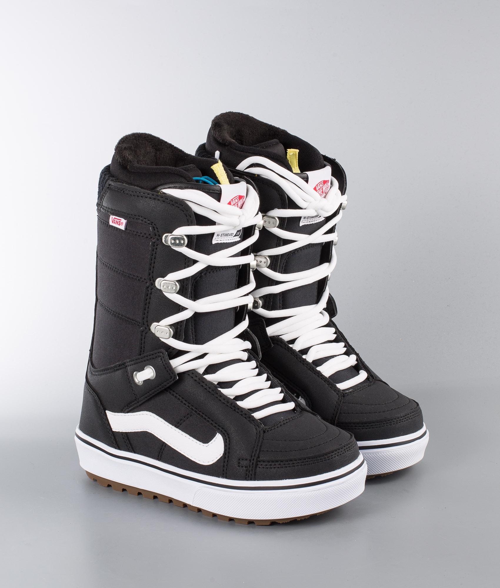 vans snowboard schoenen sale