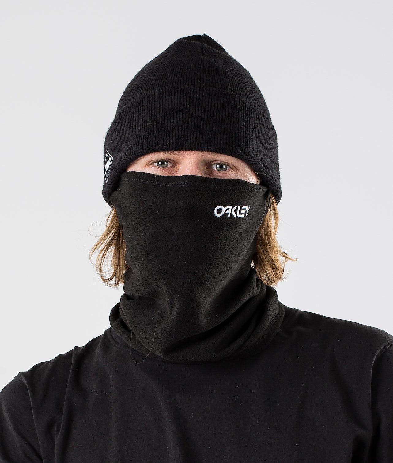 Köp Factory Neck Gaiter 2.0 Ansiktsmask från Oakley på Ridestore.se Hos oss har du alltid fri frakt, fri retur och 30 dagar öppet köp!