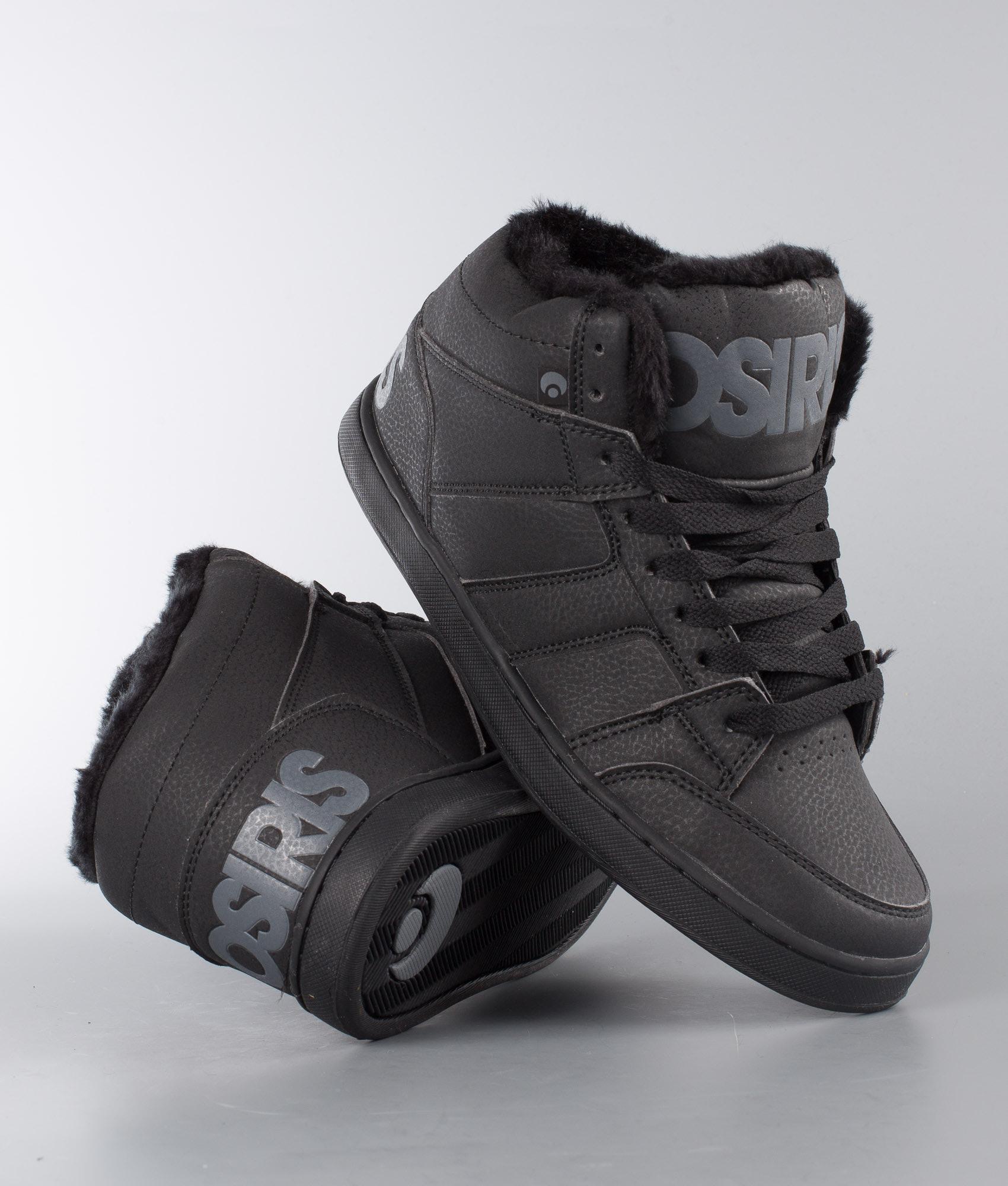 bdb14b513e752d Herren Sneaker und Straßenschuhe