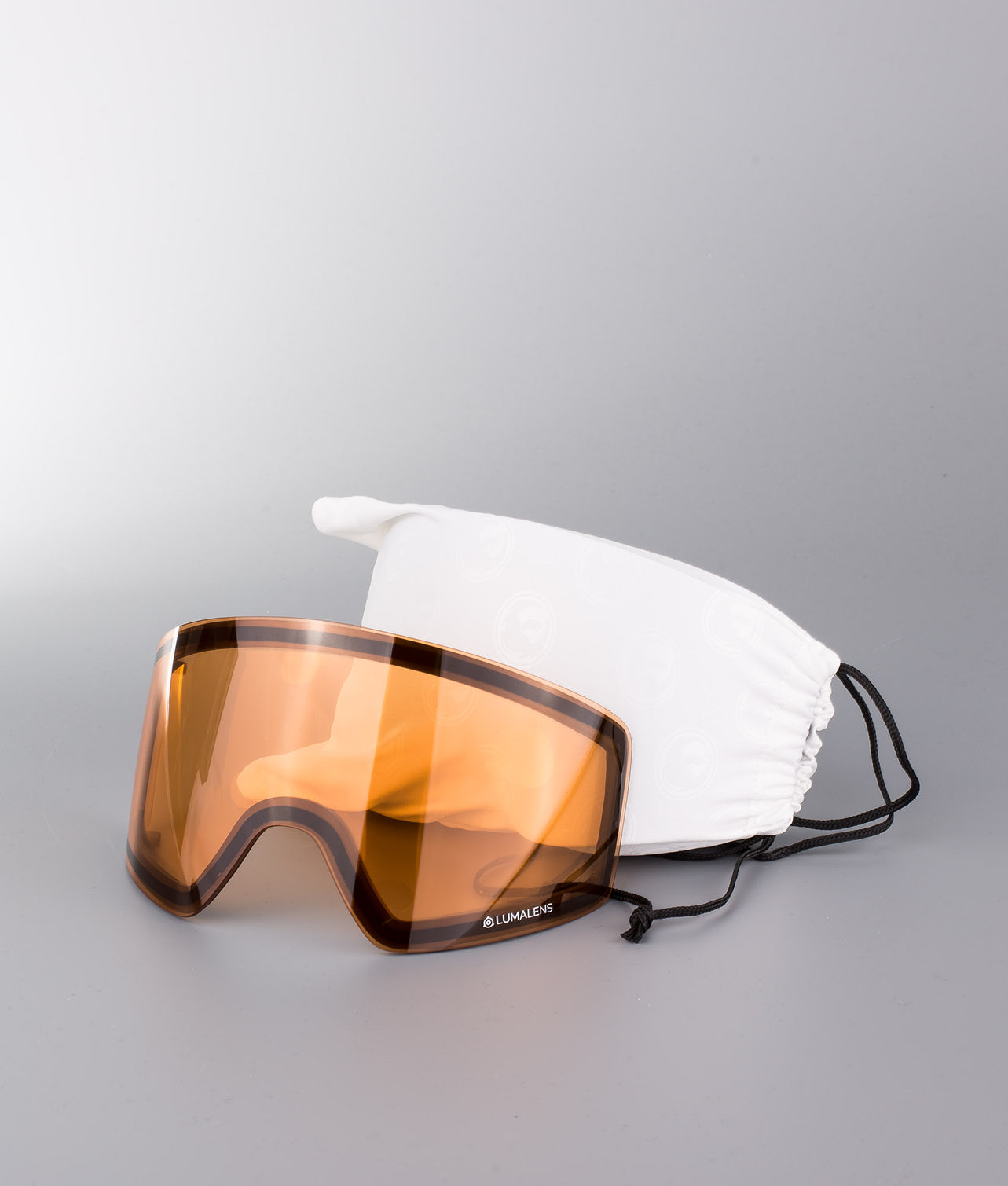 Buy PXV Ski Goggle from Dragon at Ridestore.com - Always free shipping, free returns and 30 days money back guarantee