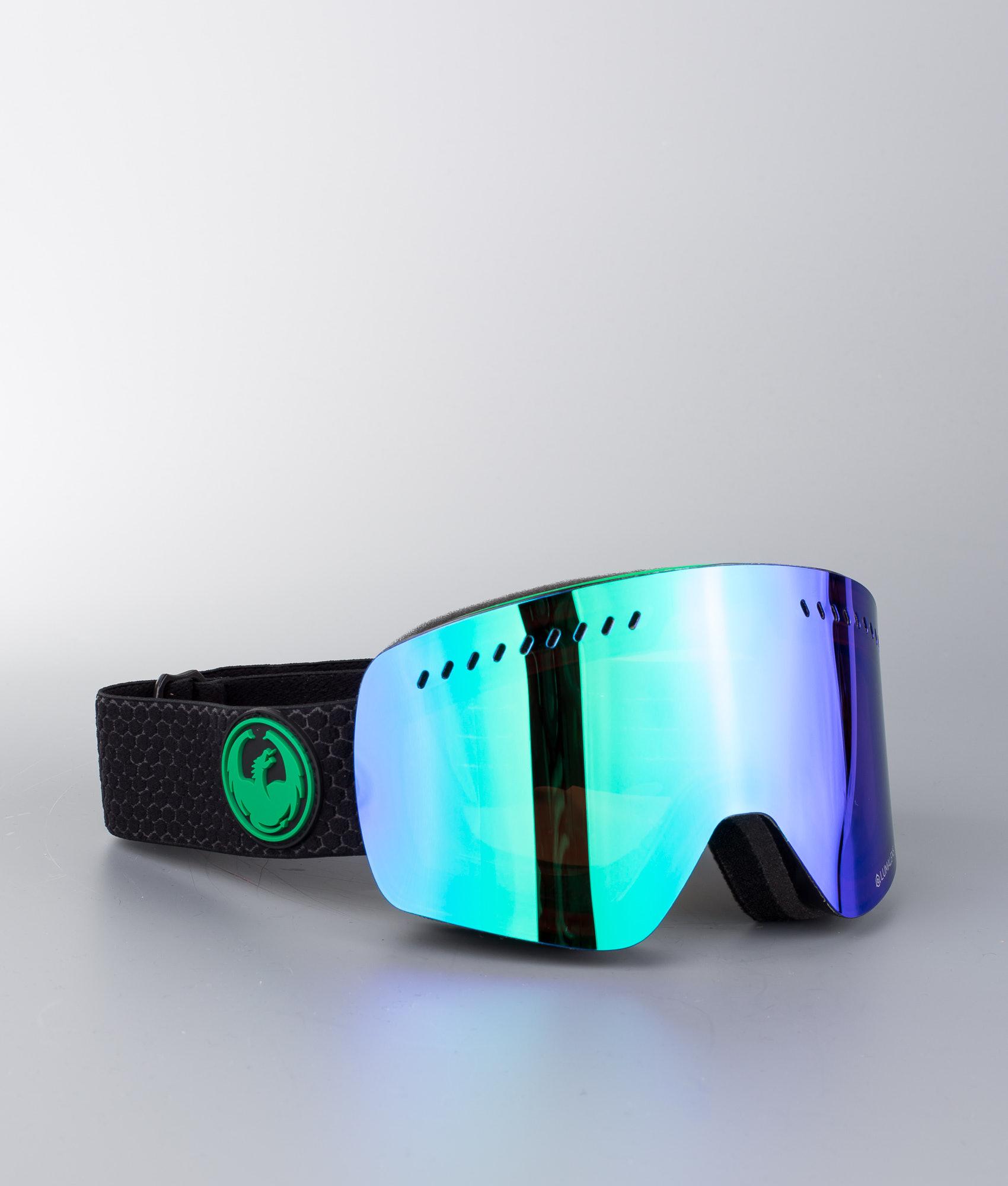 9ed057336625 Women s Snowboard Goggles