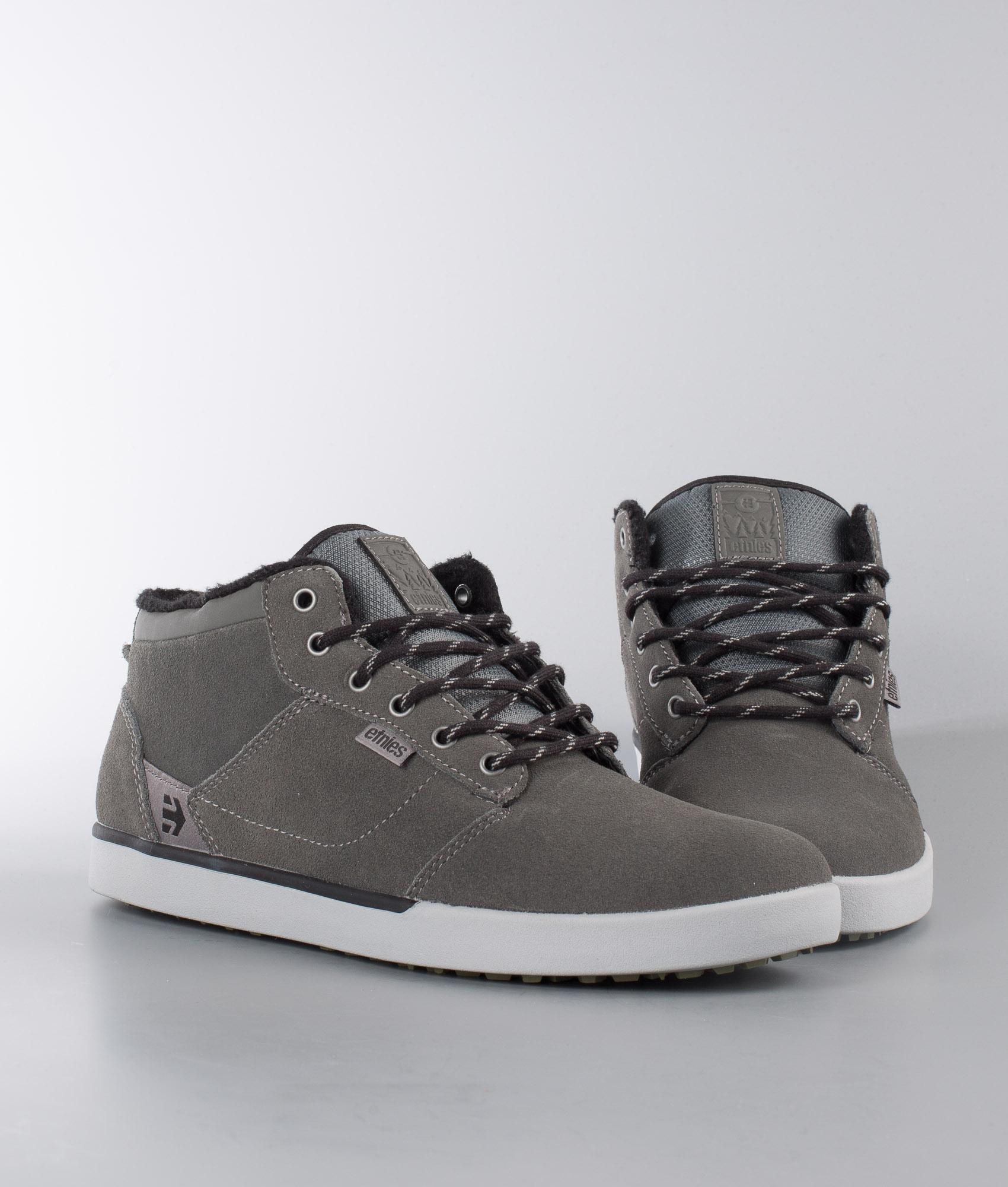 Etnies Jefferson Mtw Chaussures de Skateboard Homme