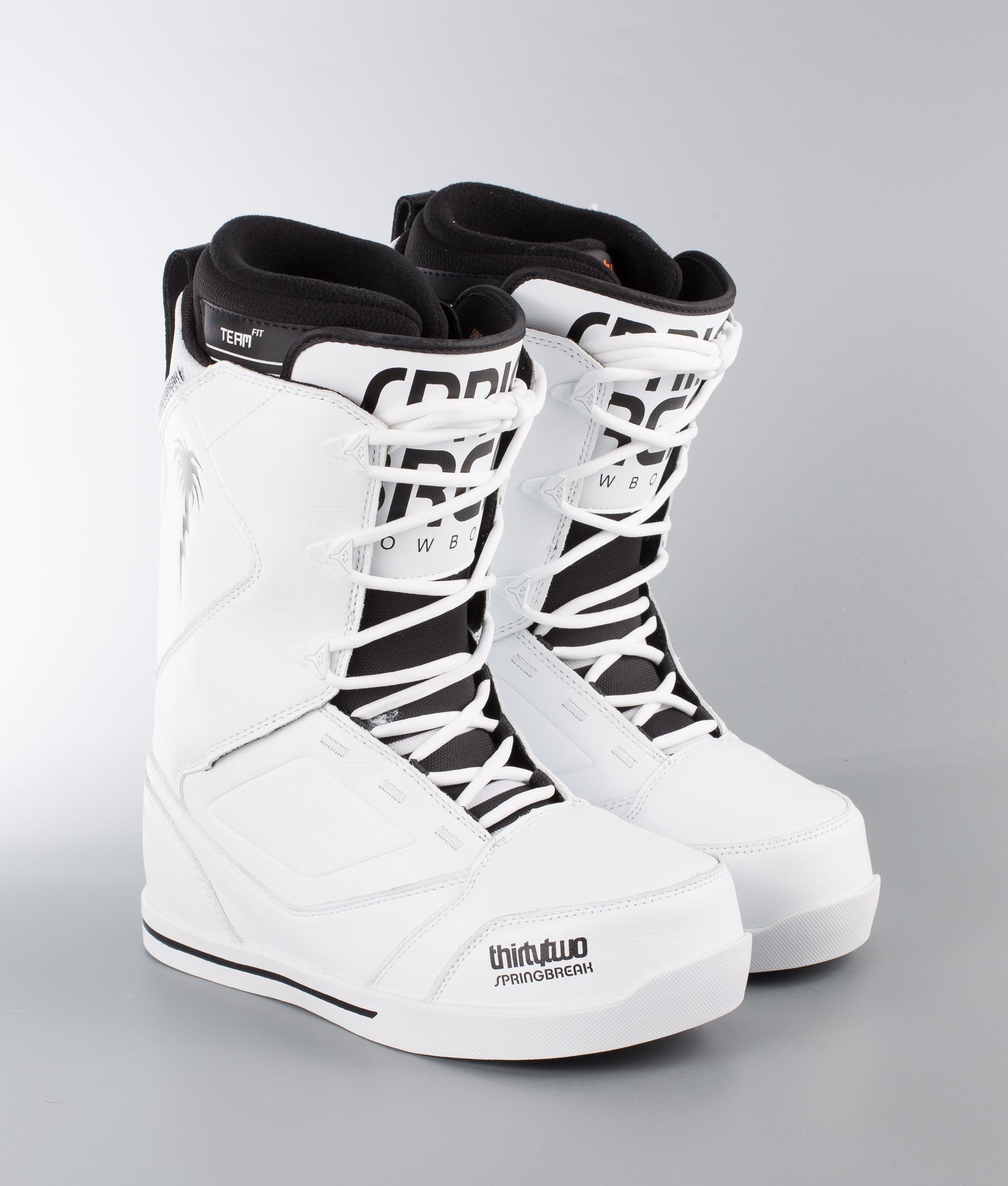 Gratuite Snowboard HommeLivraison Chaussure Gratuite HommeLivraison Snowboard Chaussure Snowboard HommeLivraison Chaussure 45LqAj3R