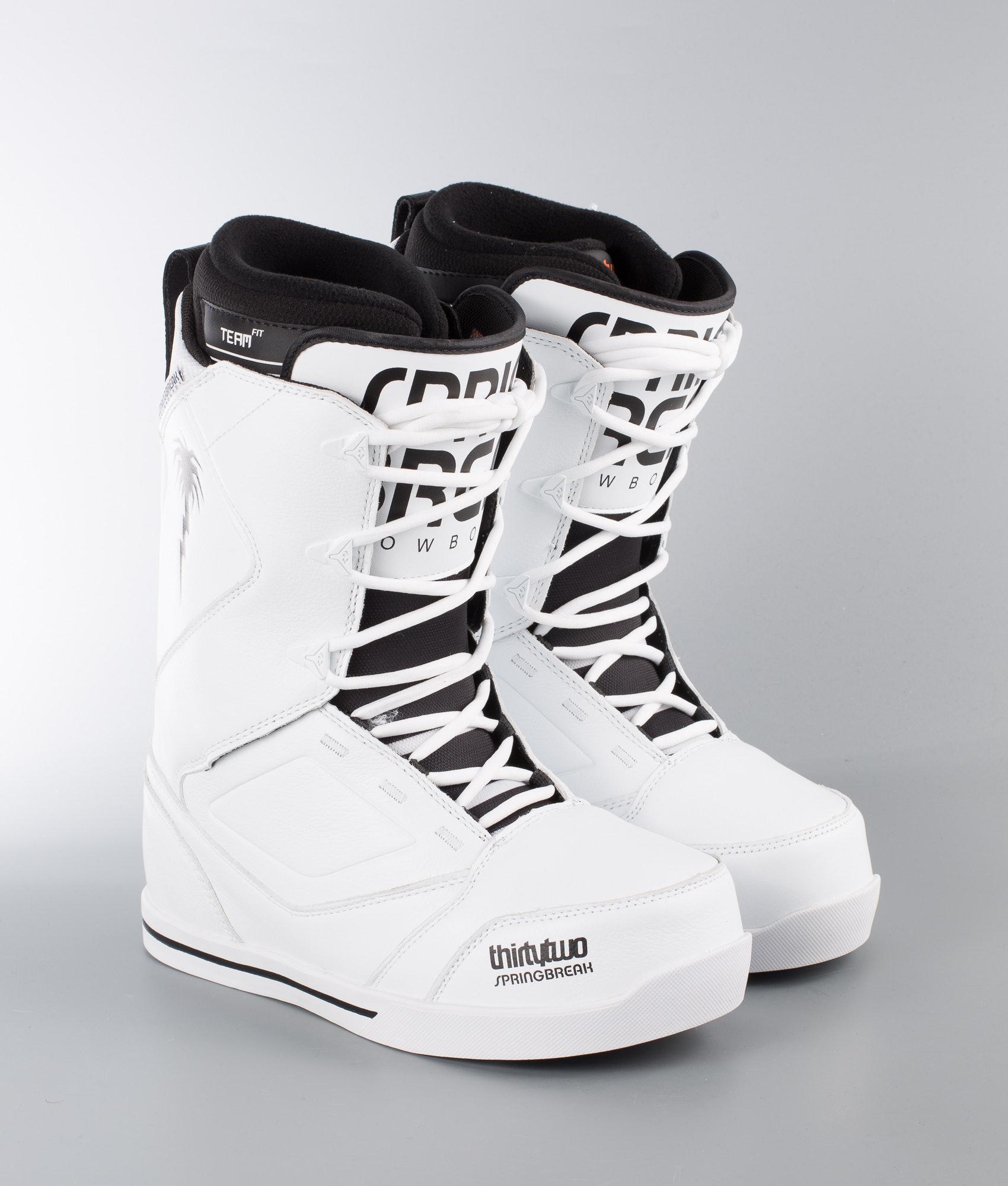 abd0a2ae3068b6 Snowboardschoenen Heren | Gratis Verzending | RIDESTORE