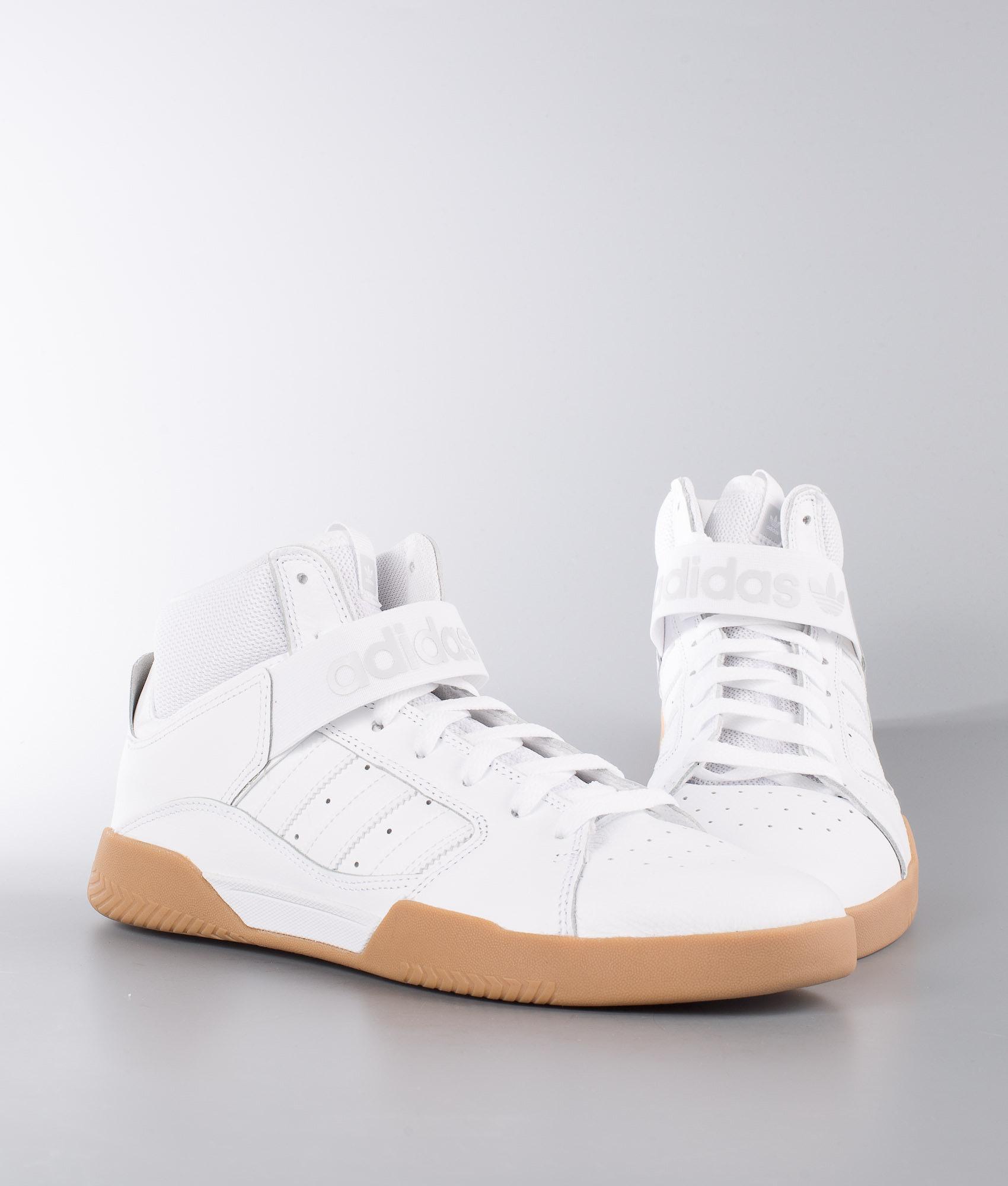 competitive price 5d050 692b1 Adidas Skateboarding VRX Mid Schoenen