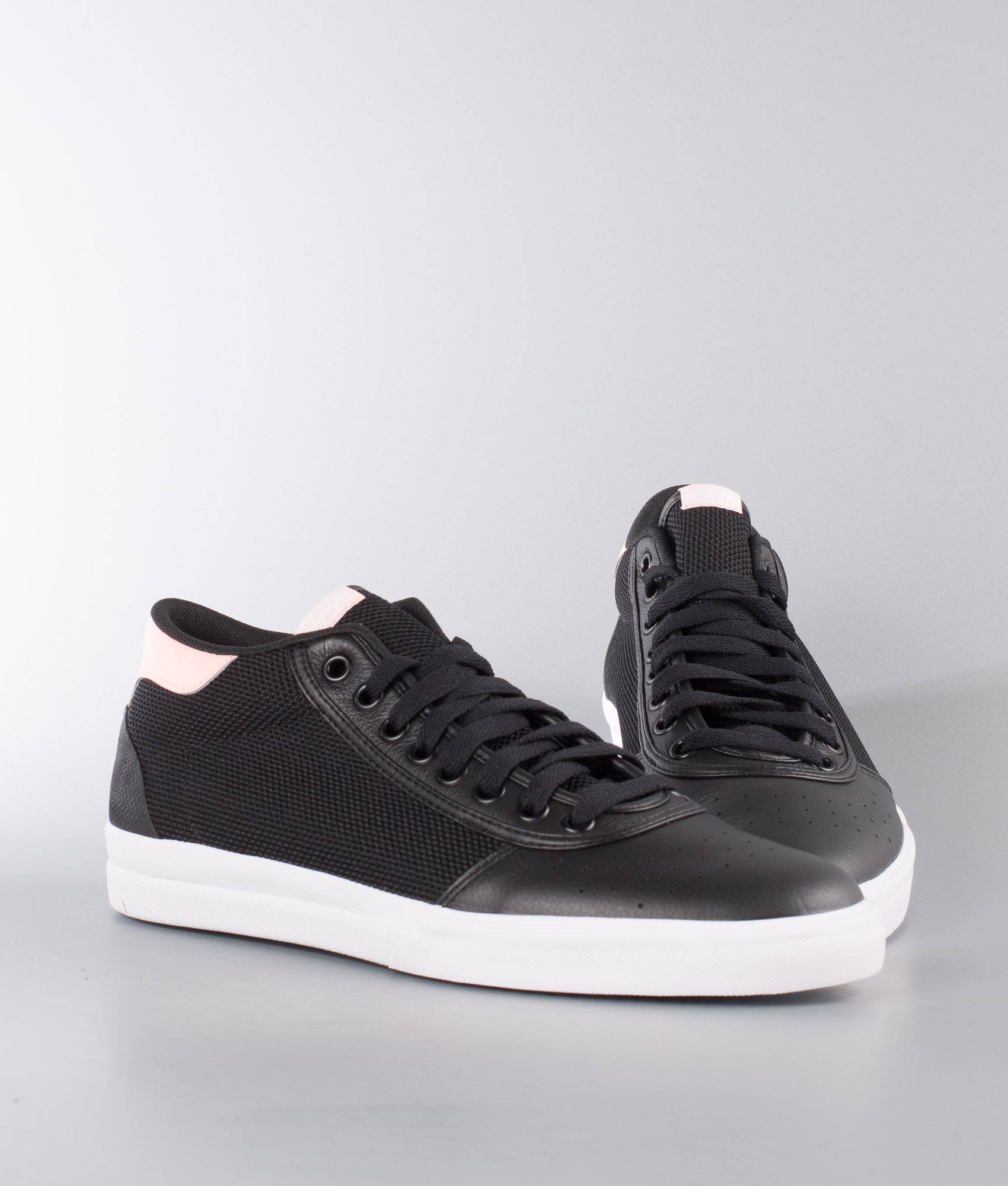 Schuhe Mid Core Blackftwr Lucas Skateboarding Premiere Adidas Whitehazcor IfyYv7b6gm