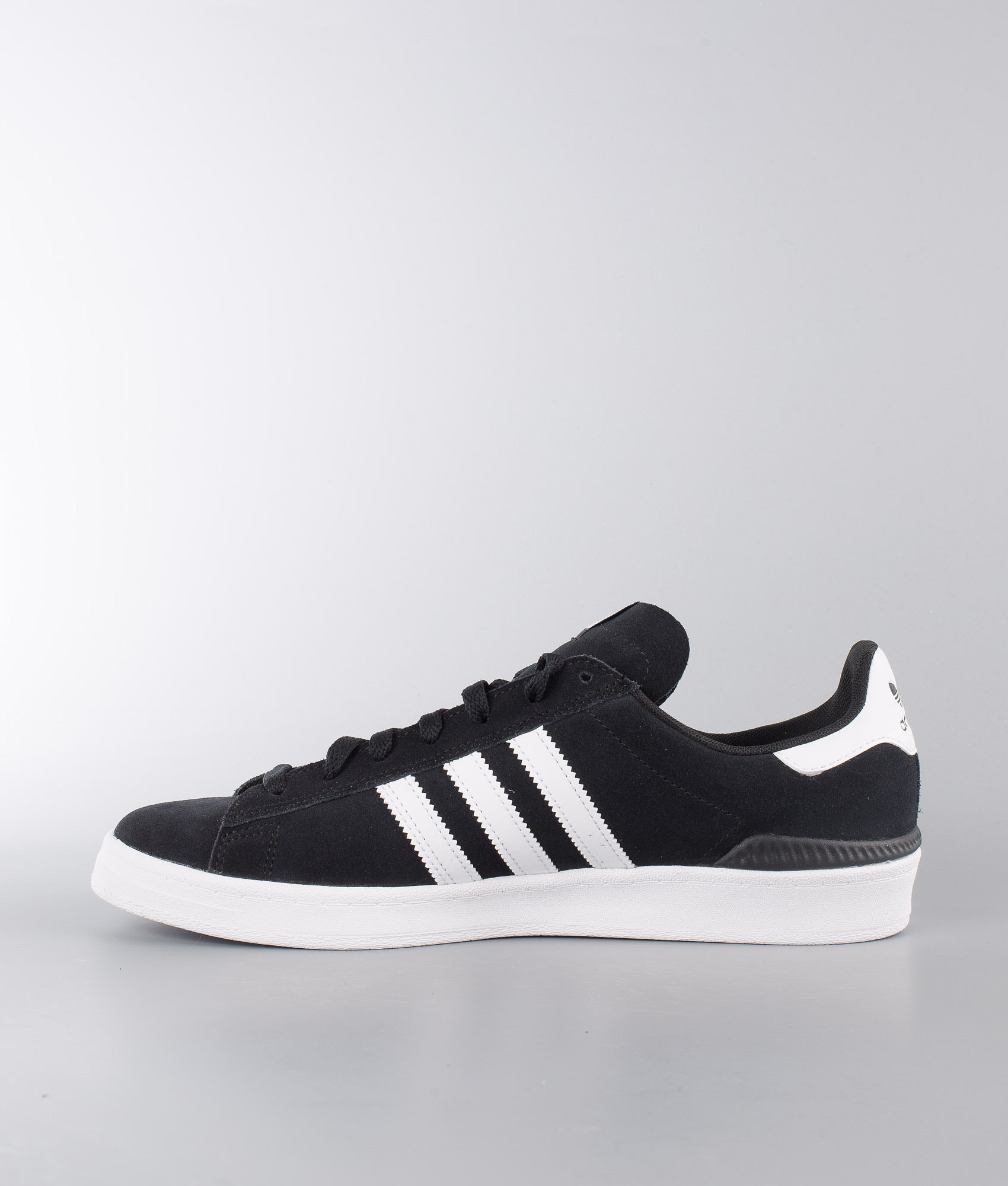 best website 02790 acce7 Adidas Skateboarding Campus Adv Scarpe
