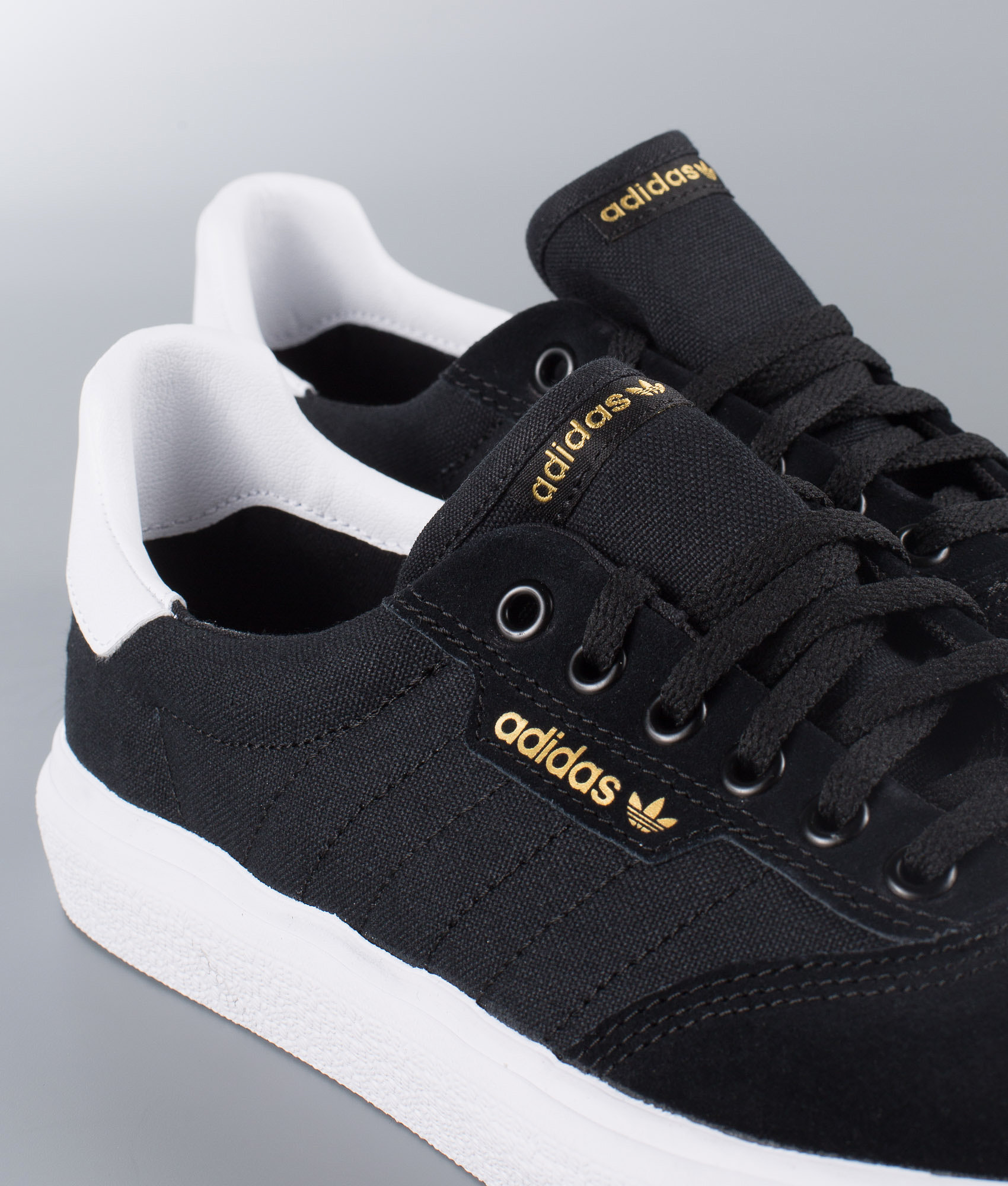 d48bb7ec99f85d Adidas Skateboarding 3Mc Schuhe Core Black Ftwr White Core Black ...