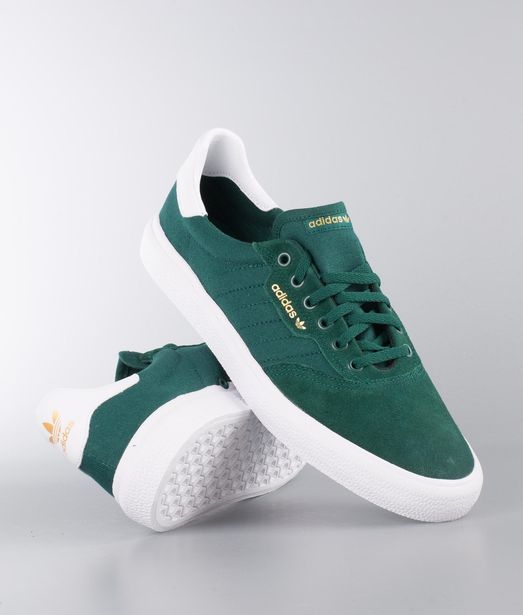 adidas scarpe skate