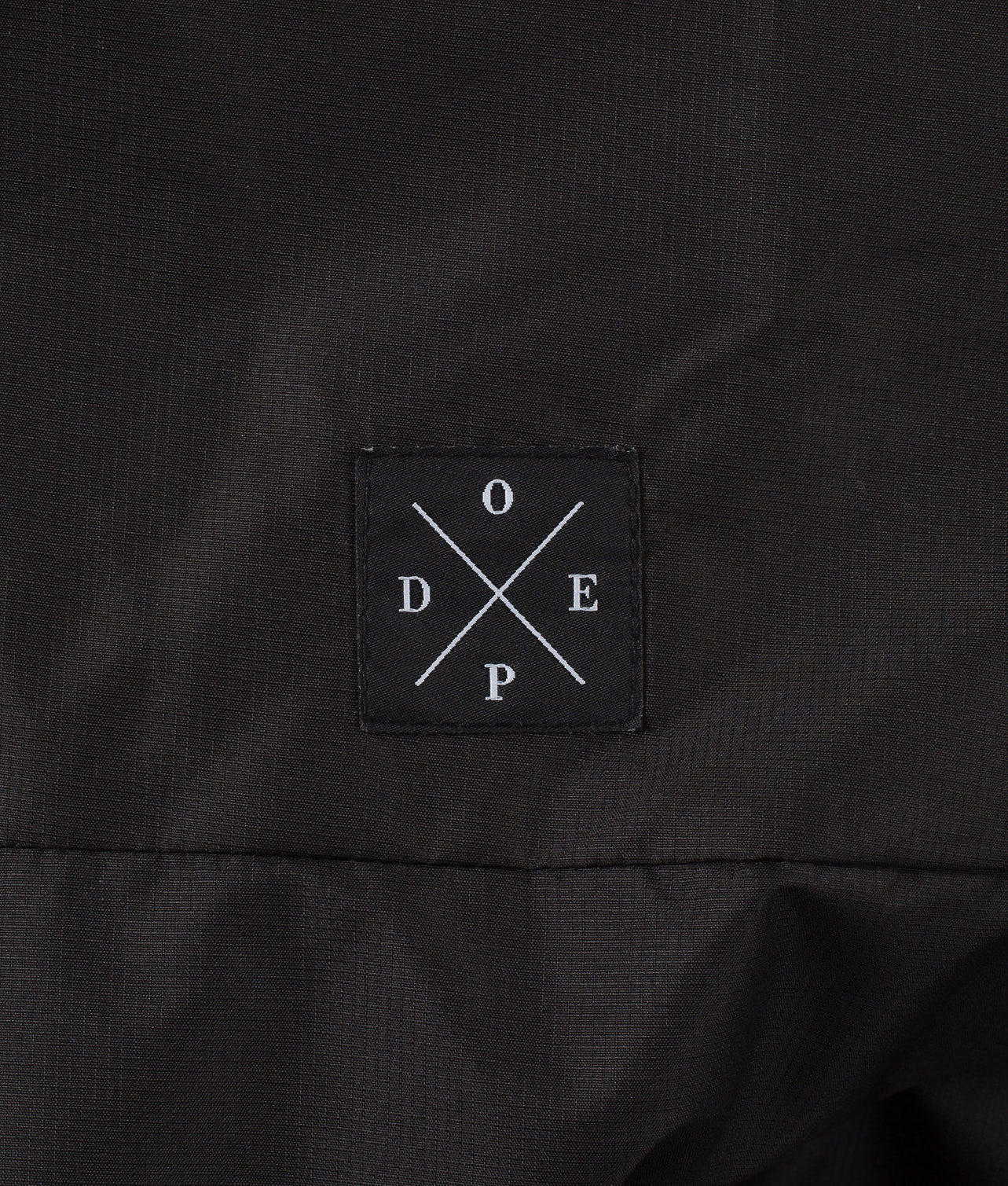 Kjøp WB Jakke fra Dope på Ridestore.no - Hos oss har du alltid fri frakt, fri retur og 30 dagers åpent kjøp!